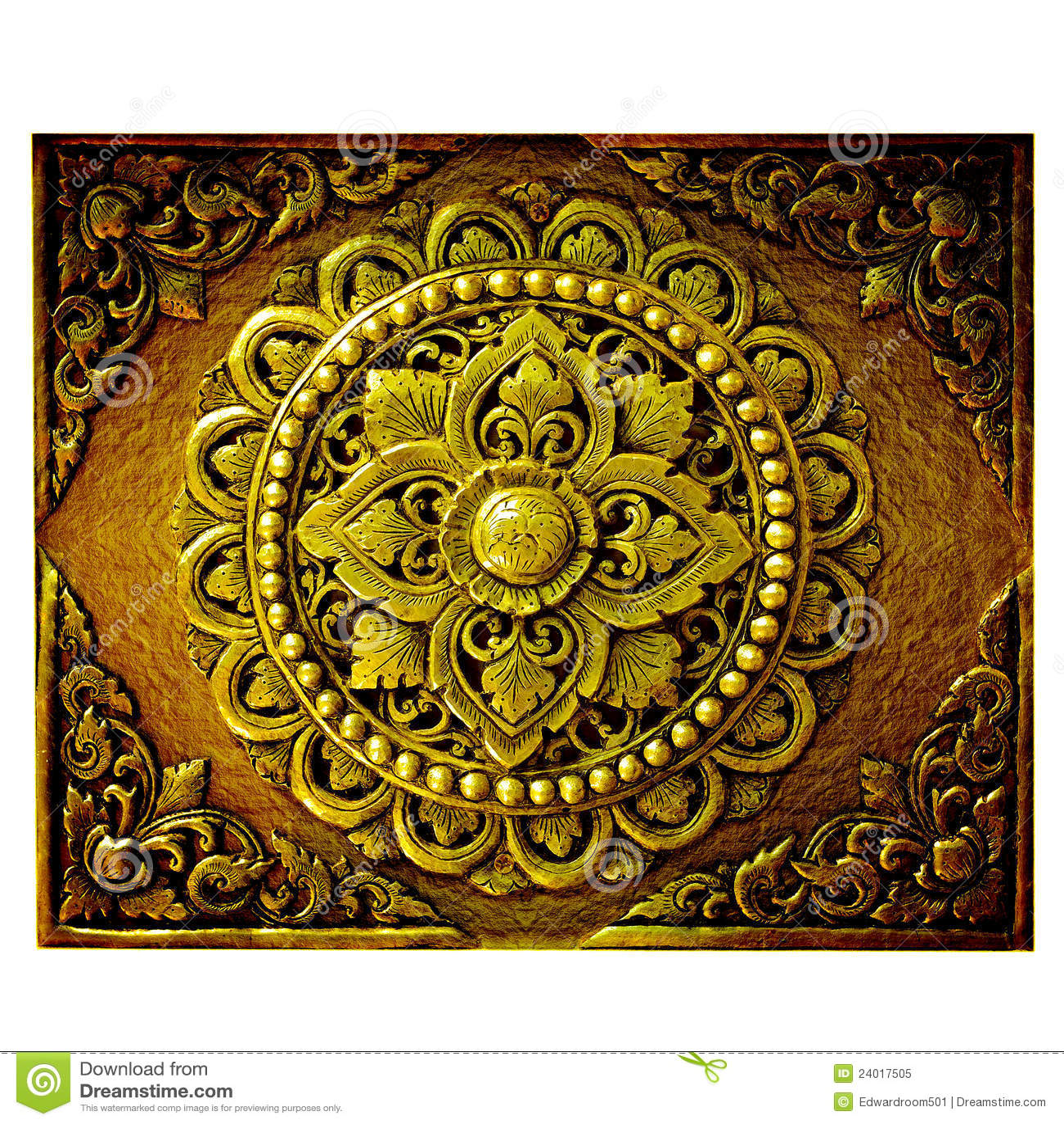 art - Decorative Art