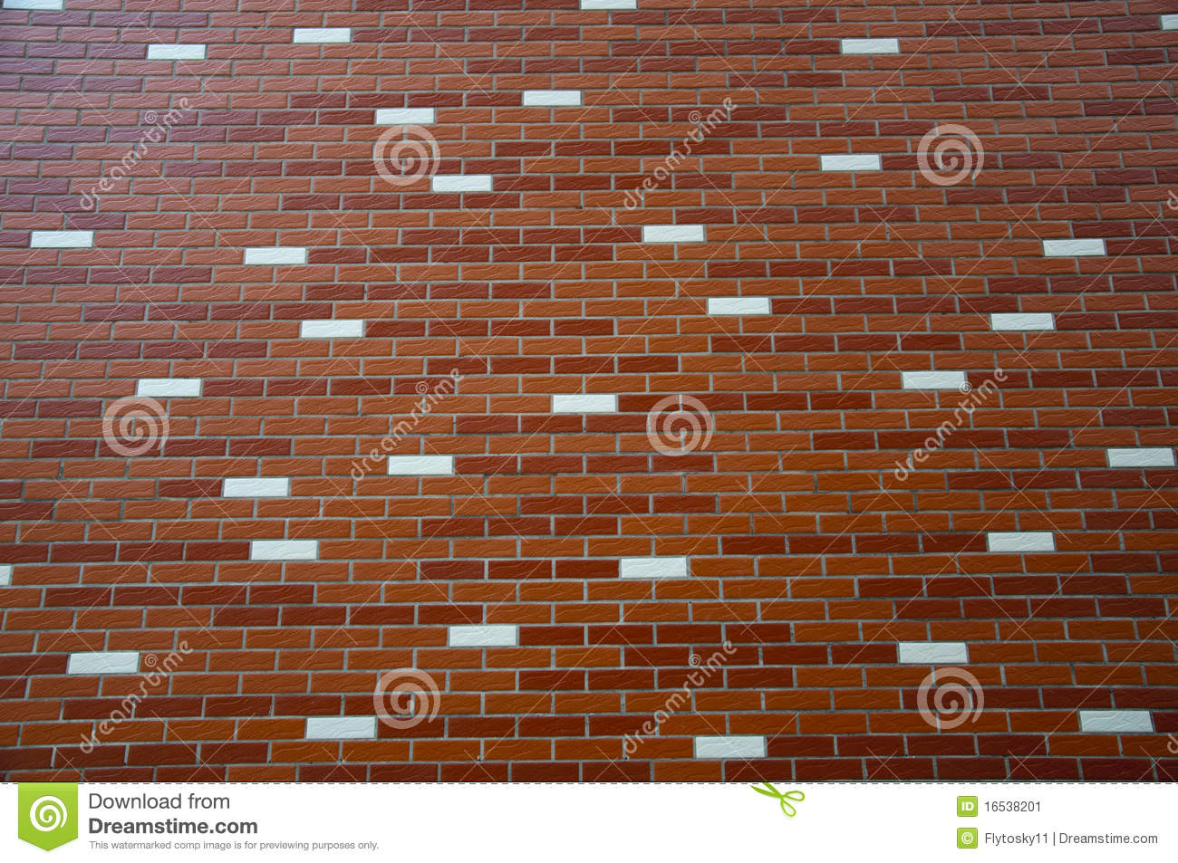 Image Result For Decorative Garden Wall Bricks