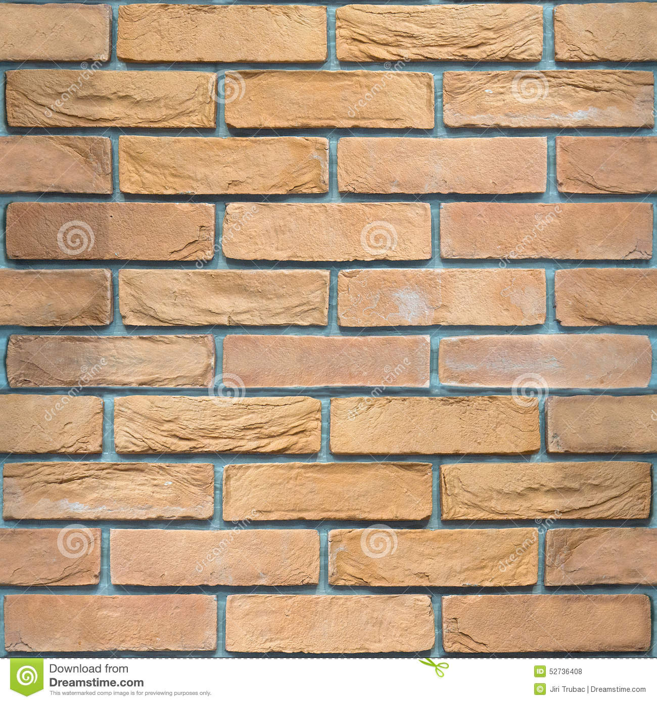 Sandstone Brick Wall Background Royaltyfree Stock Photo. How To Add A Room To Your House. Decorative Fireplace. Baseball Locker Room. Ashley Furniture Dining Room Sets Discontinued. Led Light Strips For Room. How To Decorate Small Spaces. Navy Blue Living Room Set. German Decor