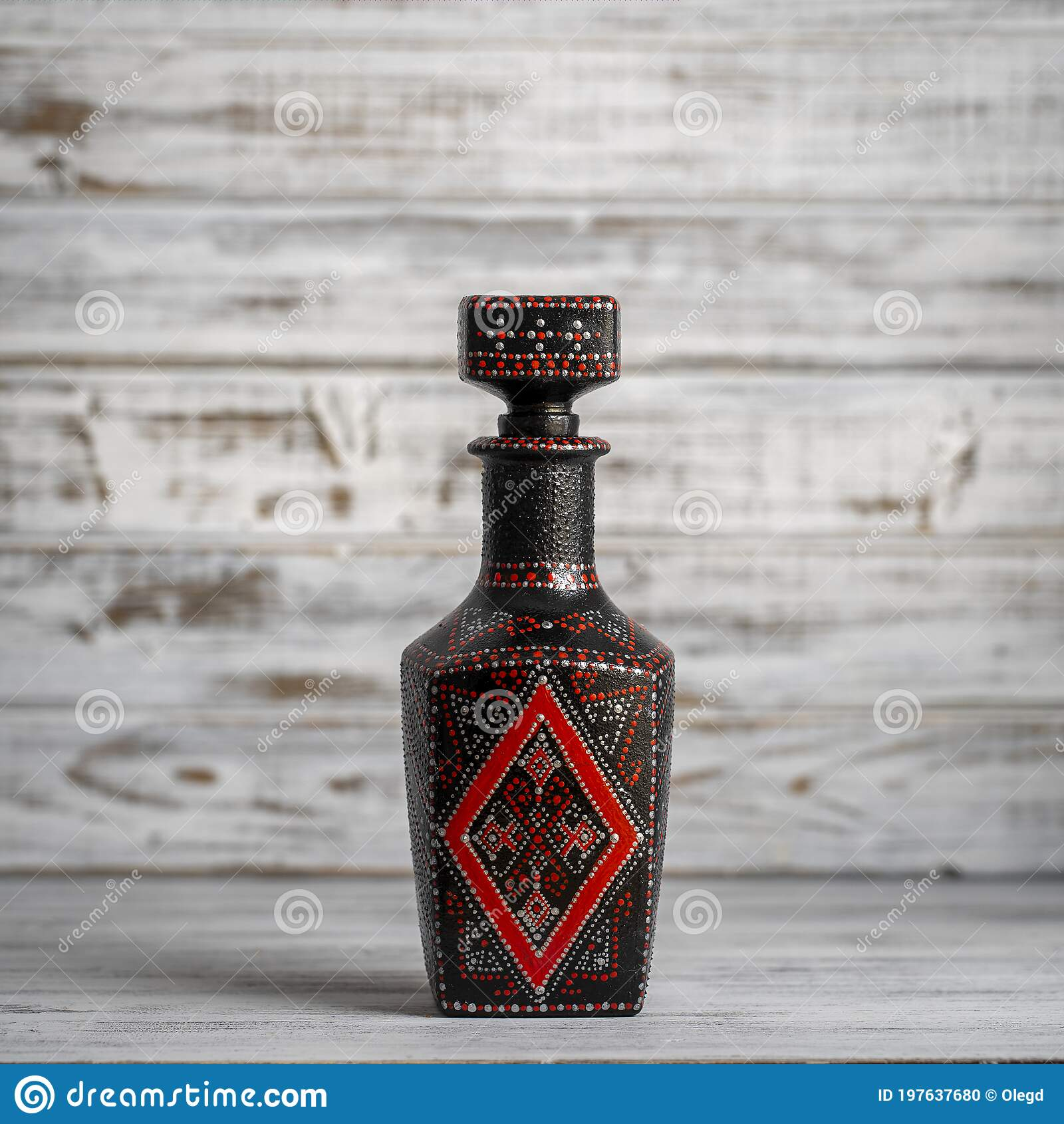 497 Abstract Bottle Painting Red Photos Free Royalty Free Stock Photos From Dreamstime