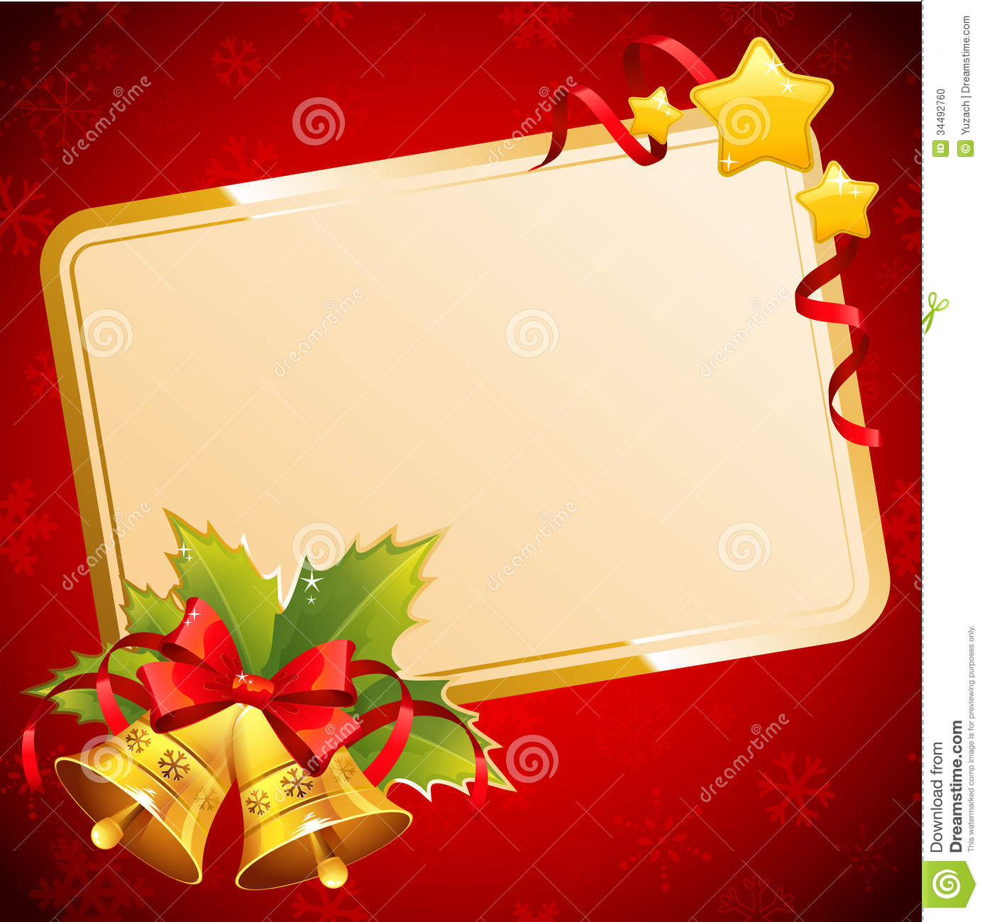 christmas invitation background info holiday invitation background