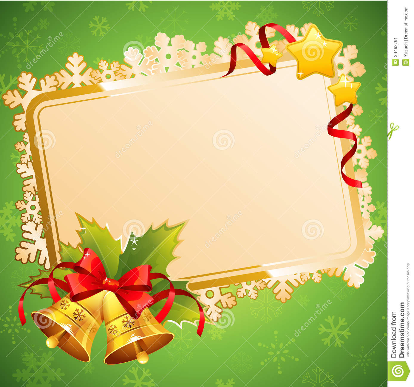 suggestions online images of christmas invitation backgrounds decorative christmas invitation postcard traditional winter stock