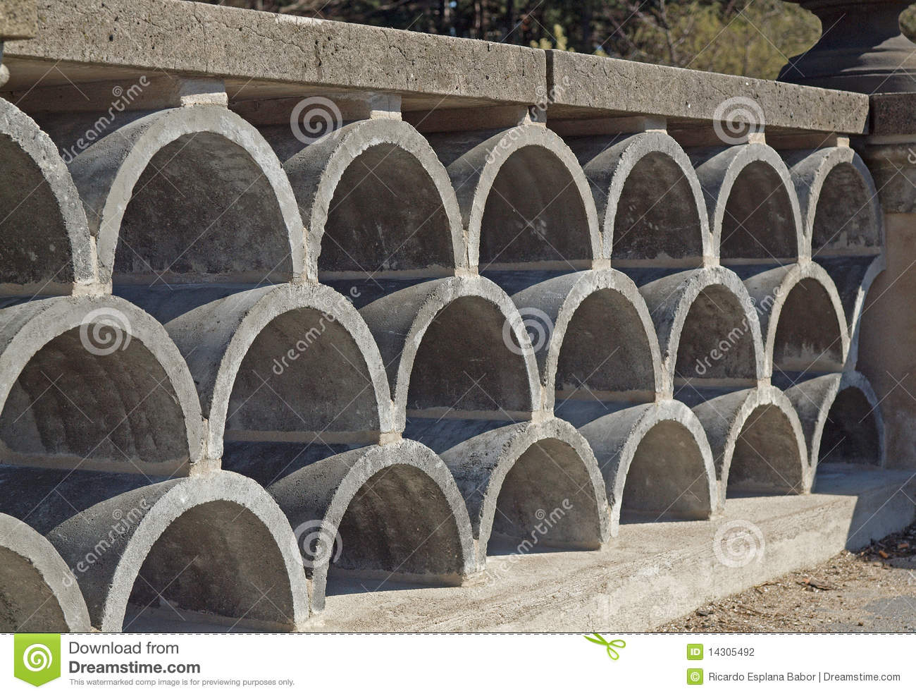 block blocks concrete decorative - Decorative Concrete Block