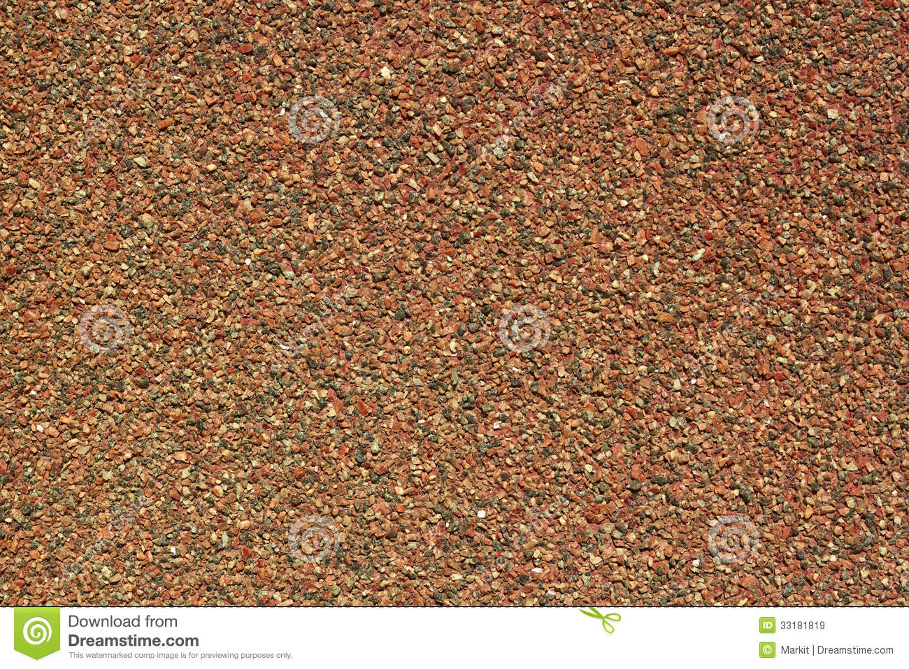 Decorative Covering Exterior Wall Royalty Free Stock Images Image 33181819