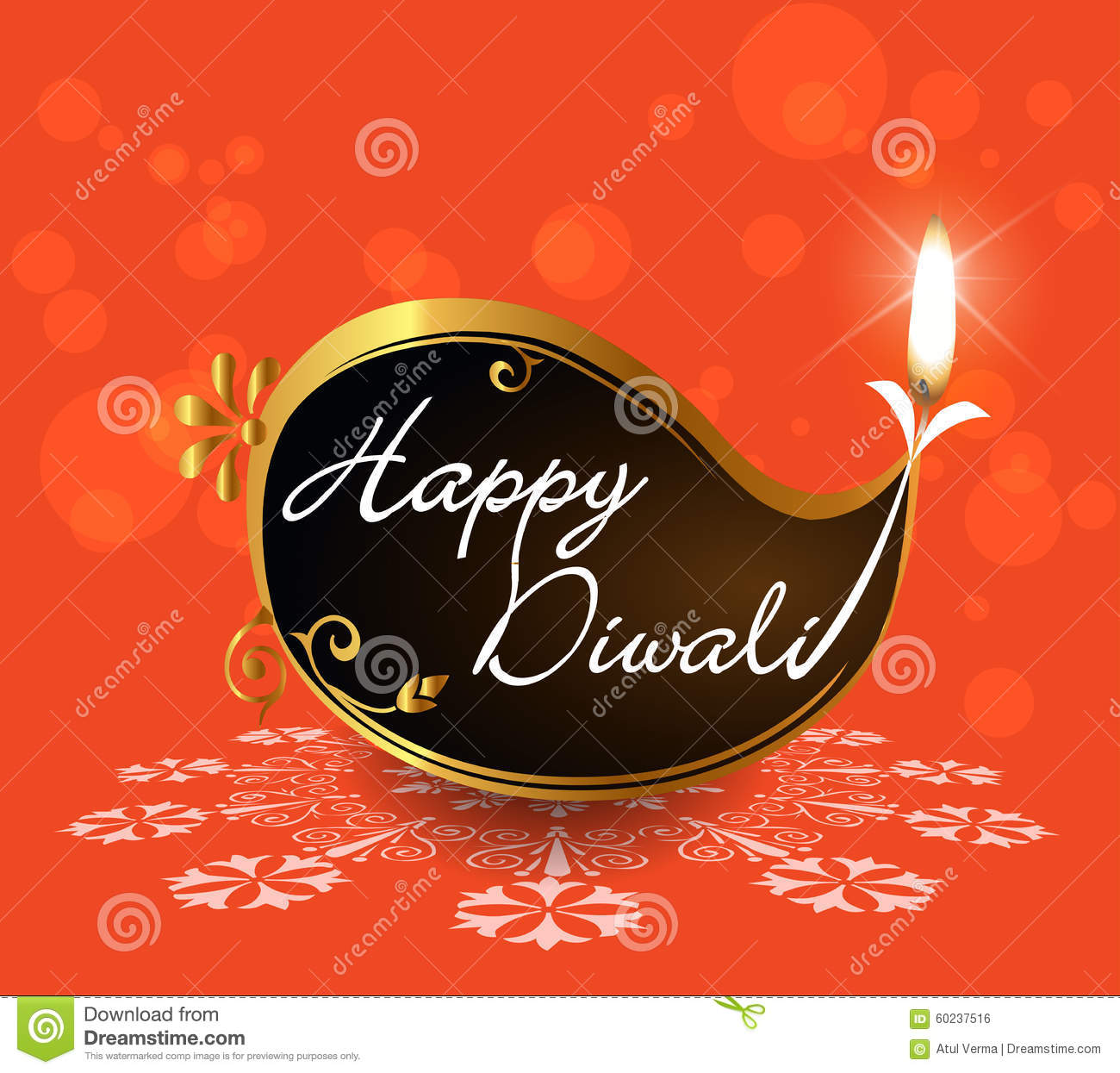 Decorative diwali lamps happy diwali greeting card flat design royalty free vector download decorative diwali lamps happy diwali greeting card flat design stock vector illustration of kristyandbryce Image collections