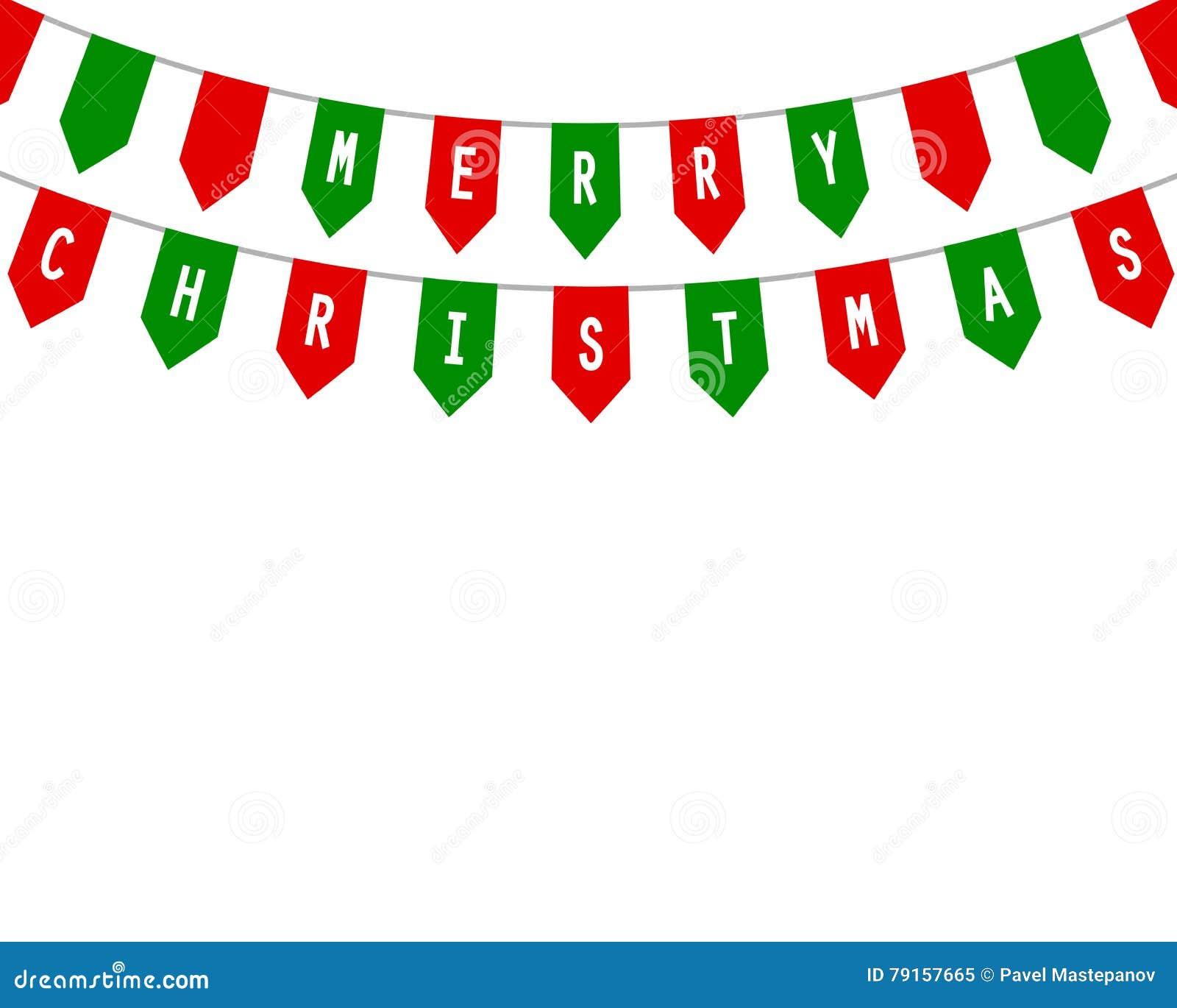 Discount decorative flags coupon