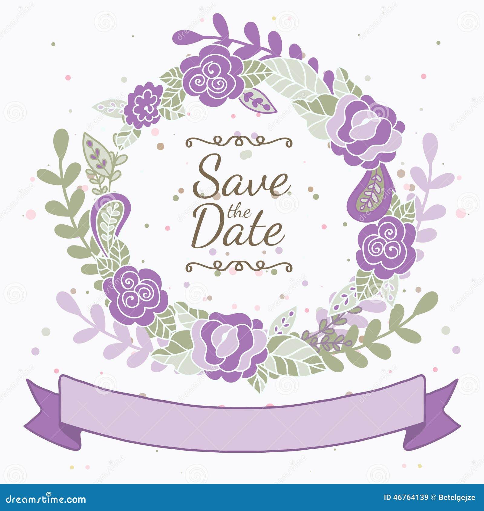 Map Wedding Invite with good invitation example