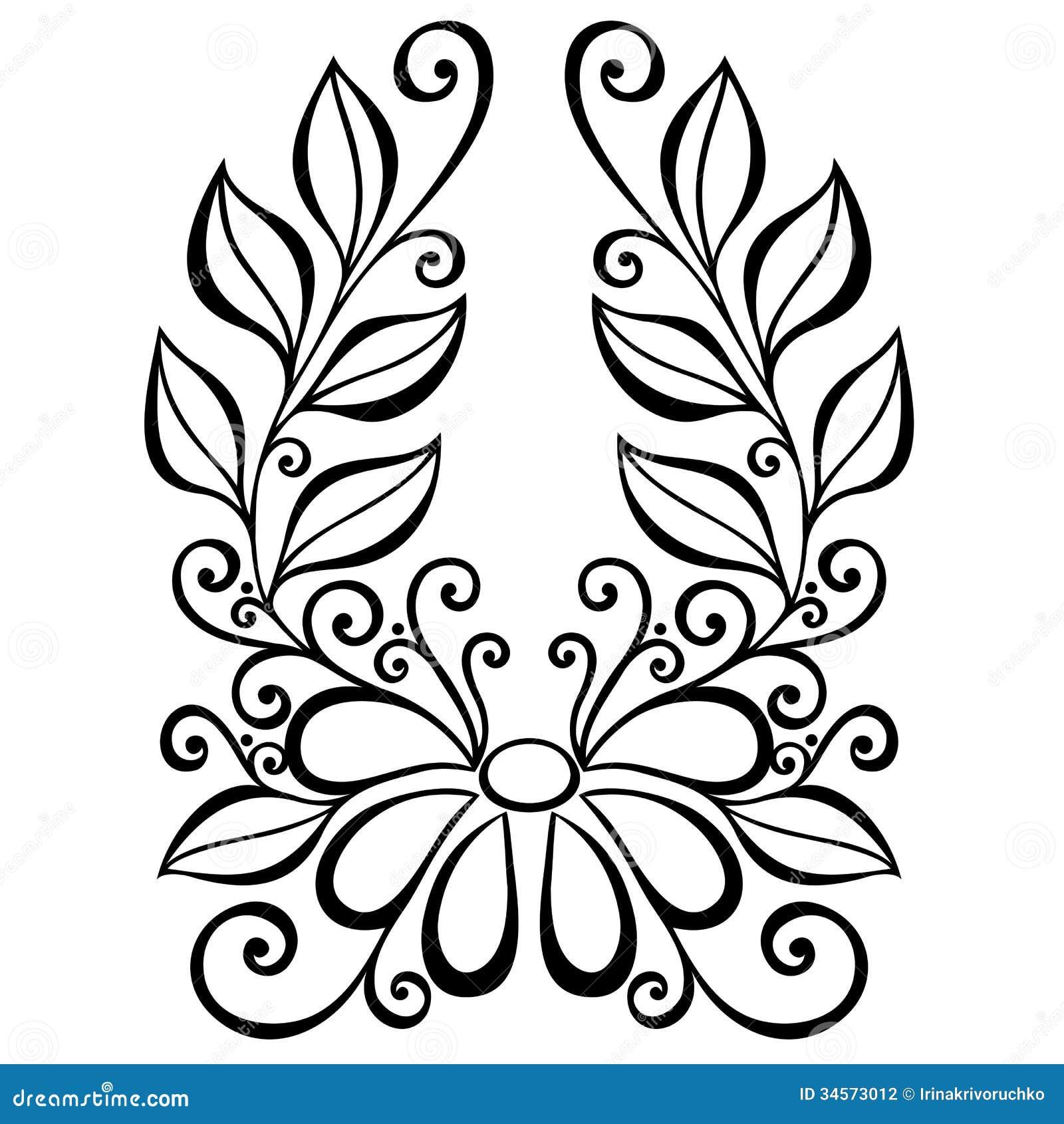 Nice Tattoos Designs On Paper