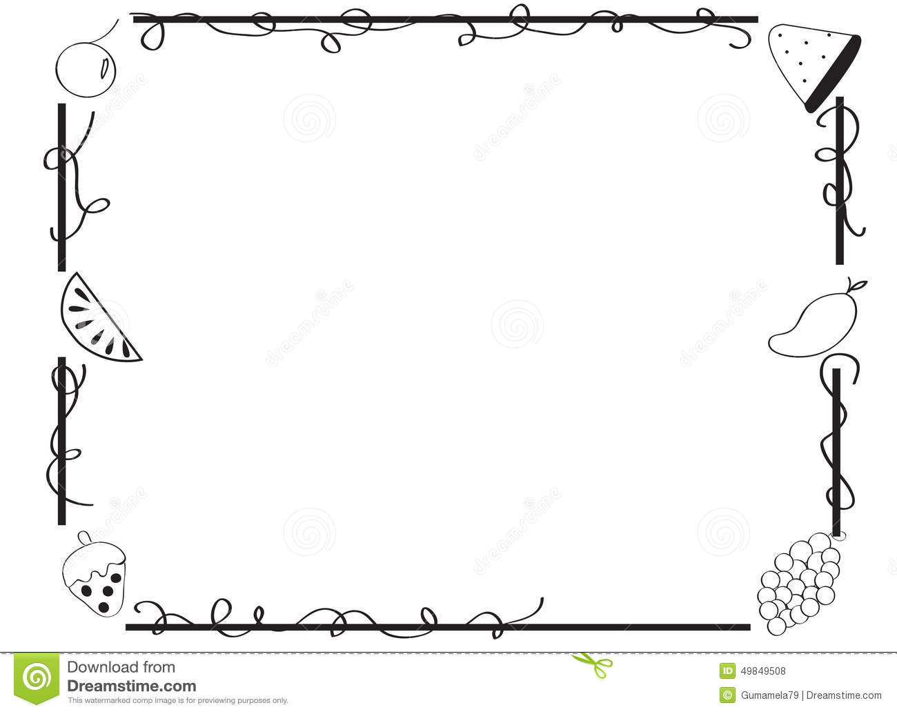 Draw An Eggplant as well Ostrich moreover Avocado also Apple Clip Art Black And White further . on fruit shapes