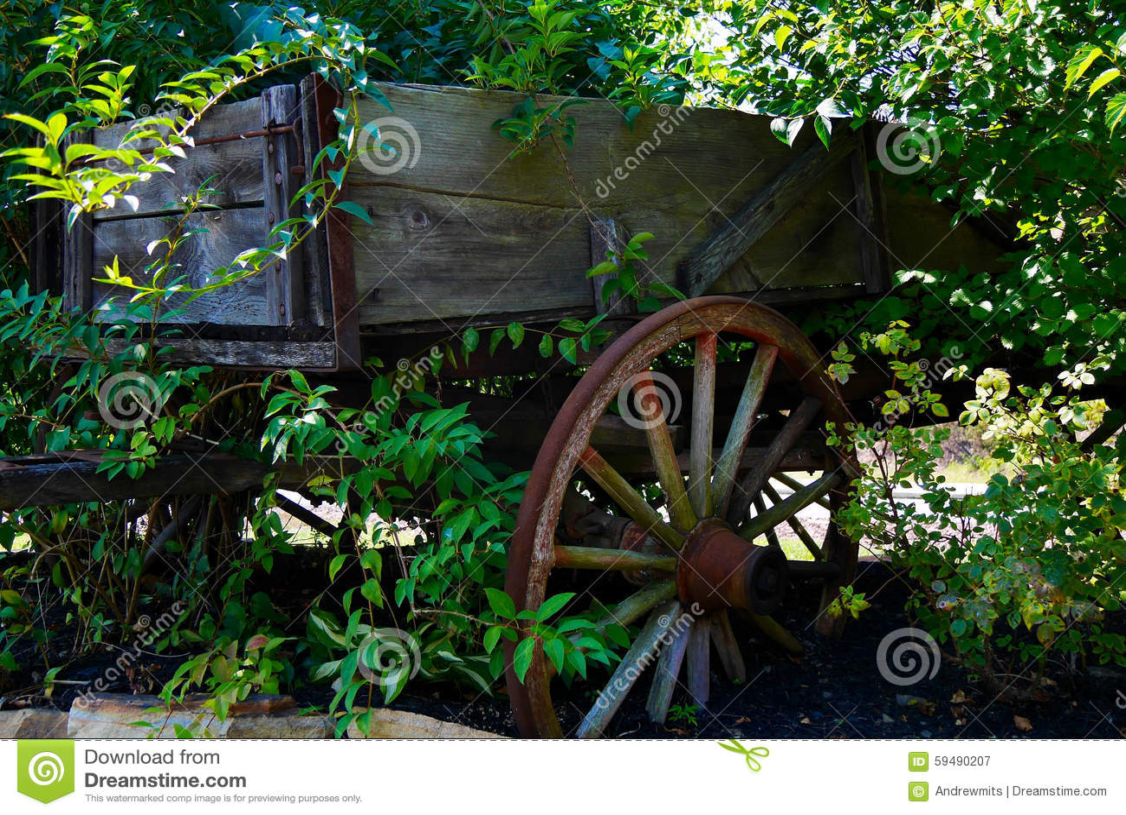 grade outdoor cart dp wheels garden ft utility cu com residential amazon