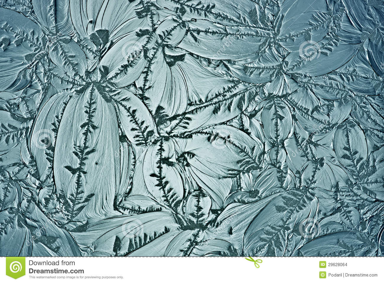 abstract background decorative detail glass - Decorative Glass