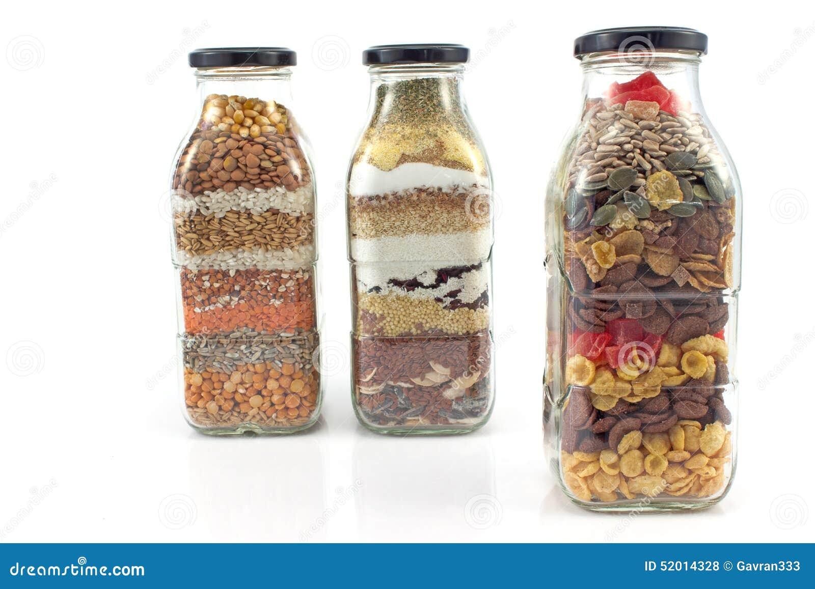 Ornamental bottles - Bottles Decorative