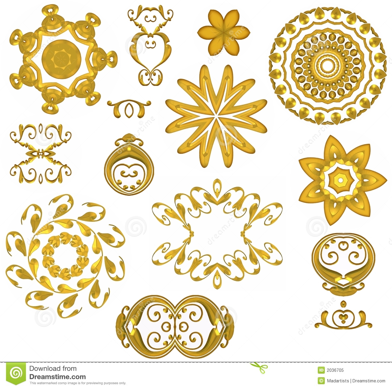 Decorative Gold Web Icons Royalty Free Stock Photo - Image ... Greek Columns Vector