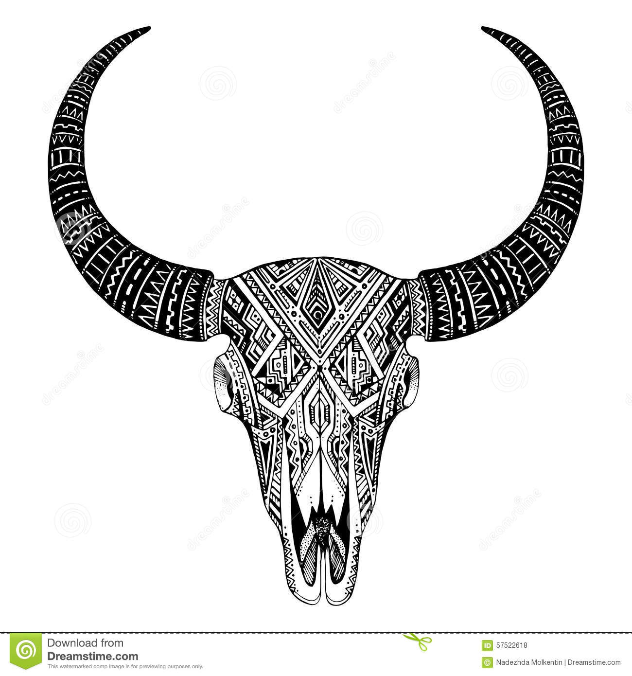 Drawn 20tractor 20simple also How To Draw Sharp Teeth And Have Them Make Sense in addition A Guide To Drawing Scary Monsters as well Images Libres De Droits T C3 AAte De Cerfs  muns De Vecteur D Isolement Image36684659 moreover Stock Illustration Deer Skull Vector Black White Sket Illustrations Drawing Cow Horns Image63208798. on drawn deer