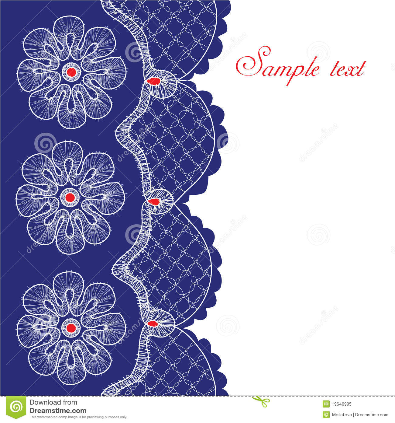 Displaying 20> Images For - Blue Decorative Border...