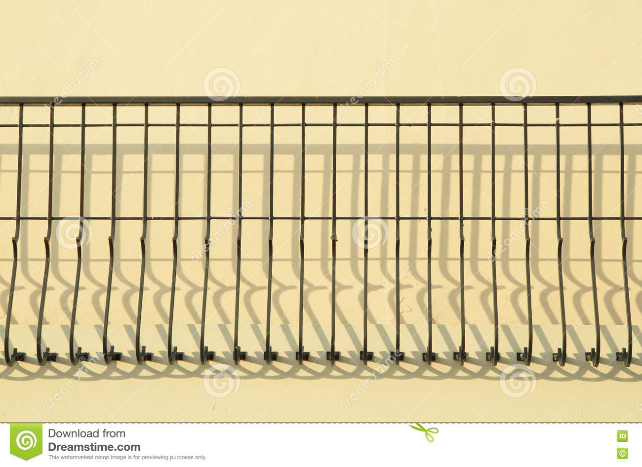 Exelent Wrought Iron Decorative Wall Panels Pictures - Art & Wall ...