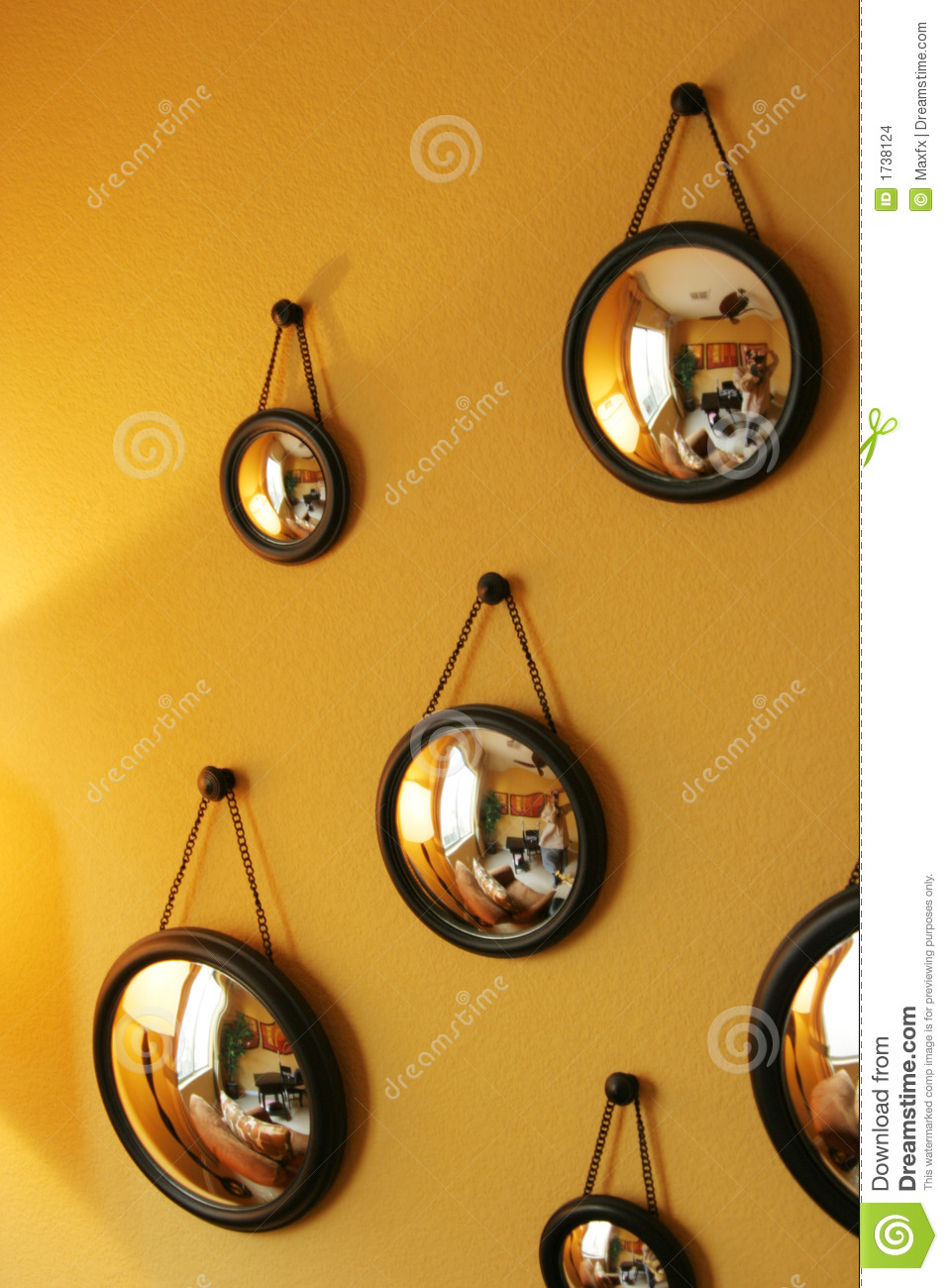 floor length wall mirror medium philippines furniture extra mirrors of large full decor small size for decorative sale
