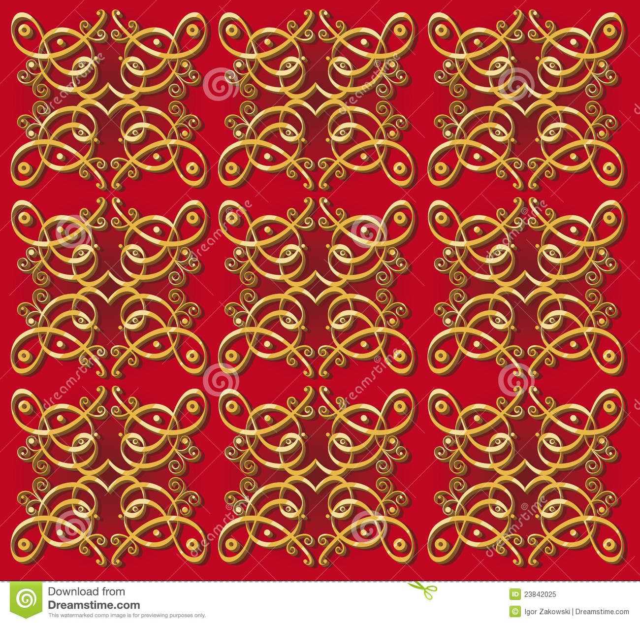 oriental themed wallpaper stained - photo #5