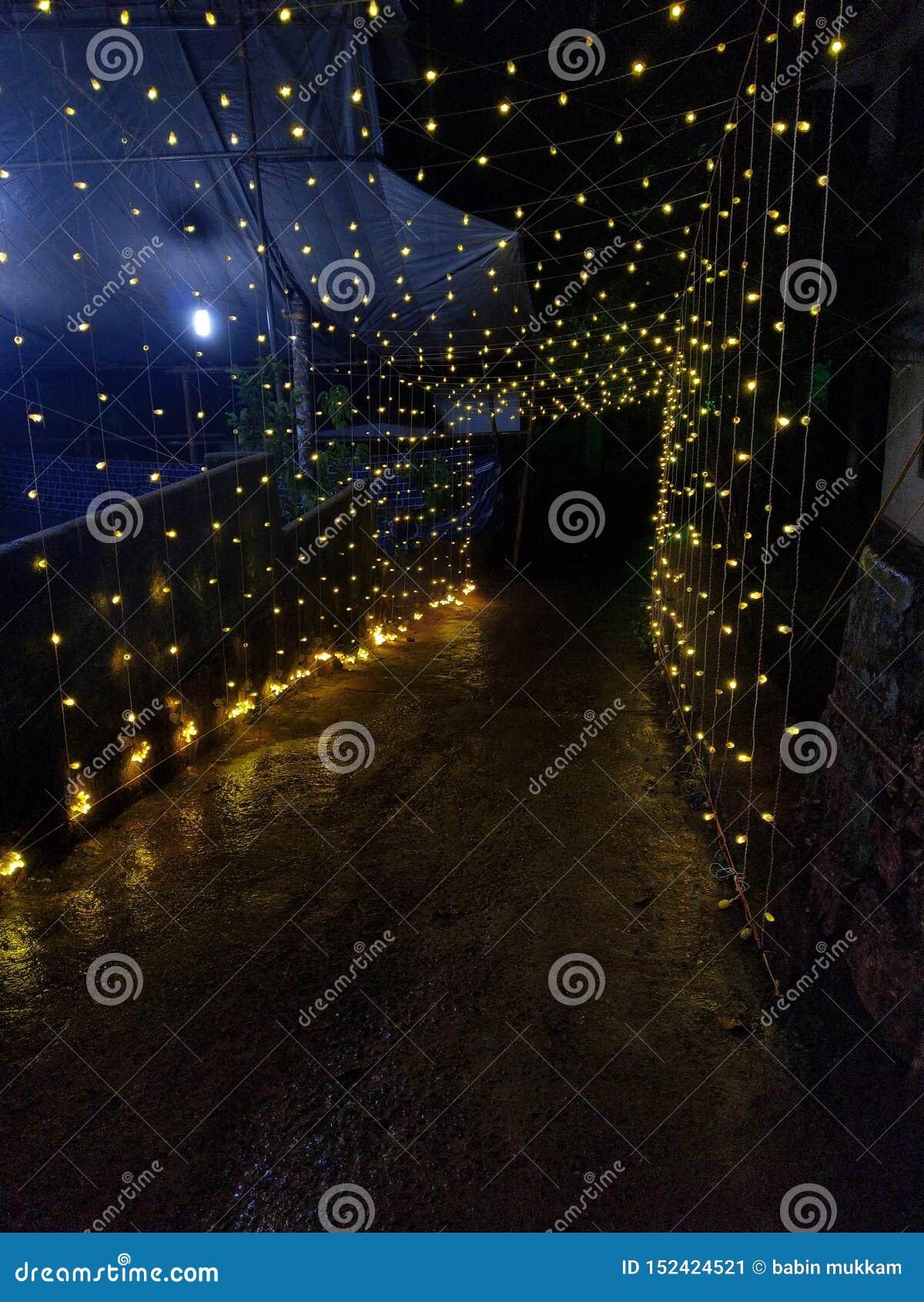 Top Outdoor Lights Hanging Secret Now @house2homegoods.net