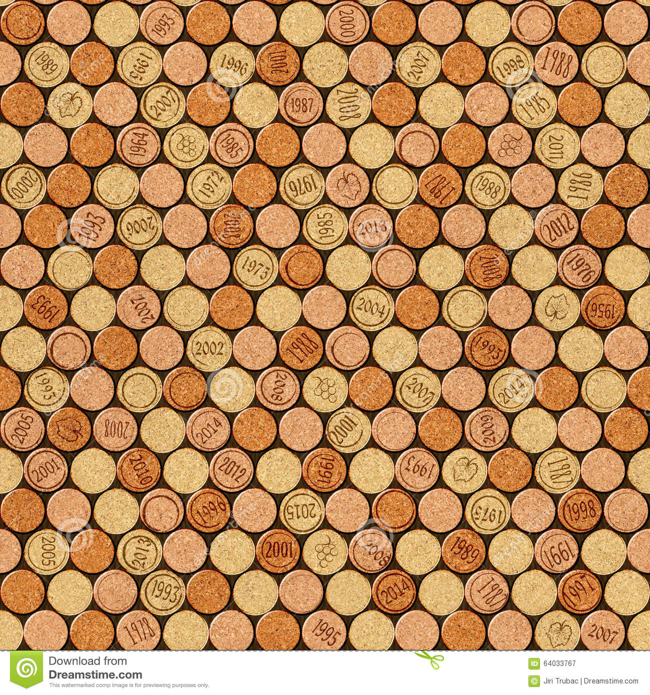 Old Brick Wall Texture Seamless Decorative Pattern Of ...