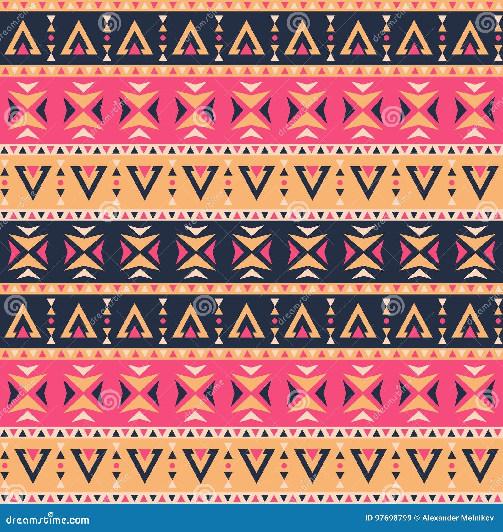 Decorative Patterns New Decorating Design