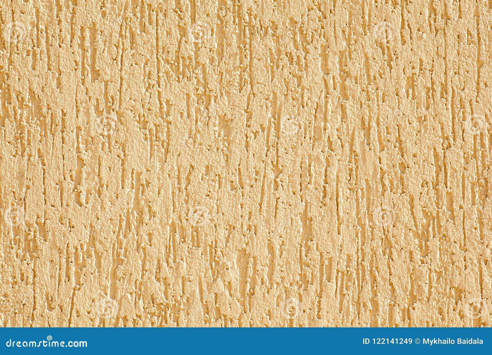 Decorative plaster Bark 61
