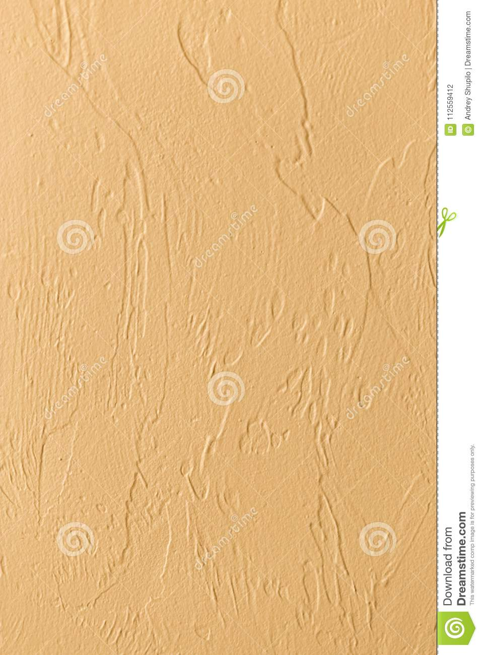 Dorable Decorative Plaster Wall Panels Images - All About Wallart ...