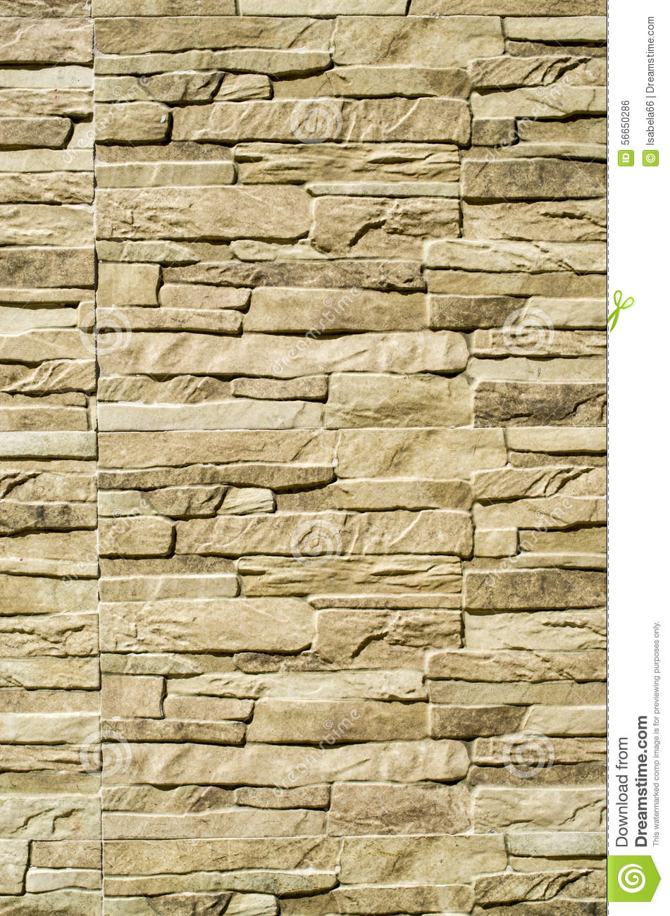 Amazing Decorative Stone Wall Plates Picture Collection - The Wall ...