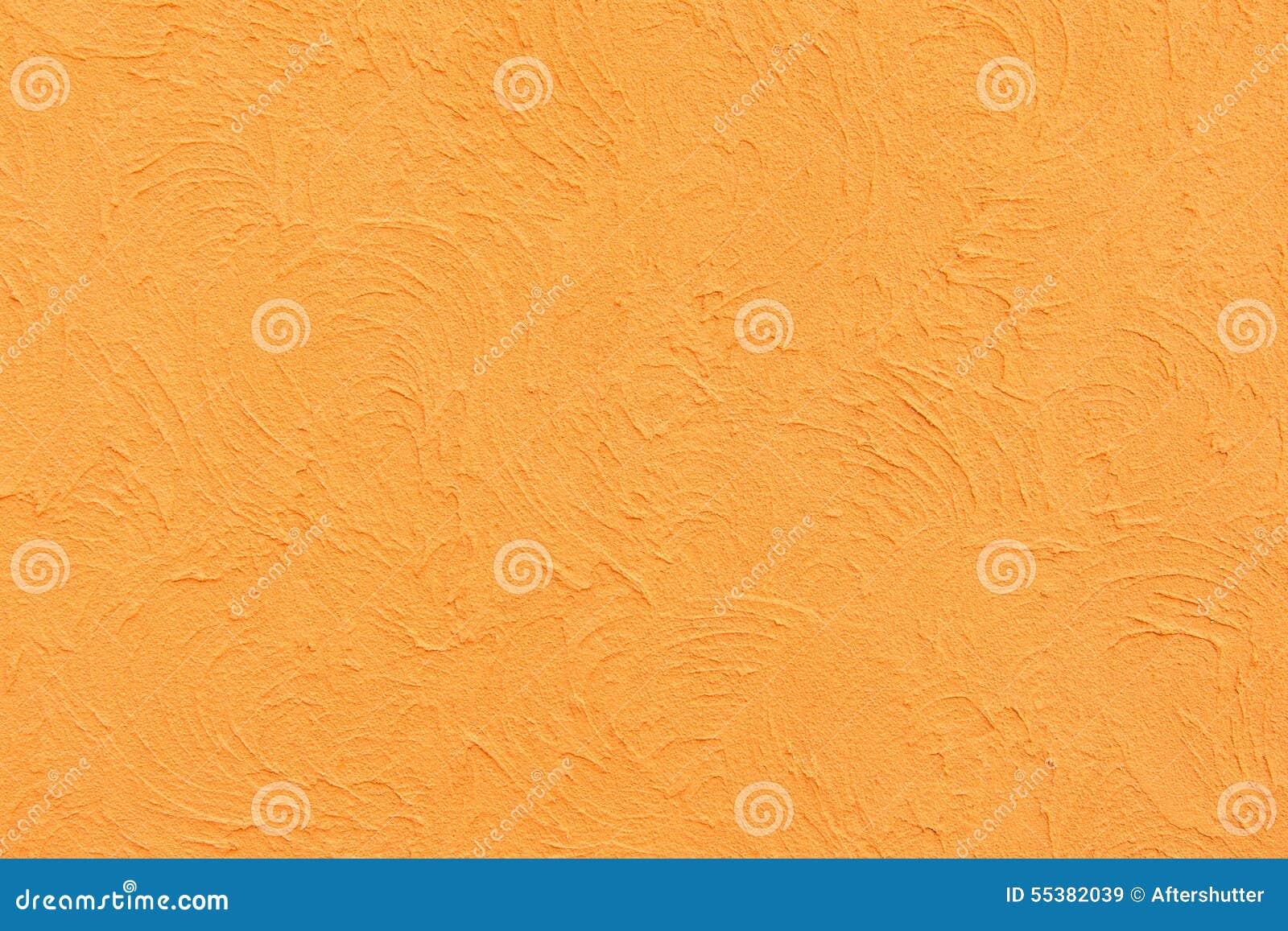 Decorative Rough Concrete Cement Plaster Wall Texture