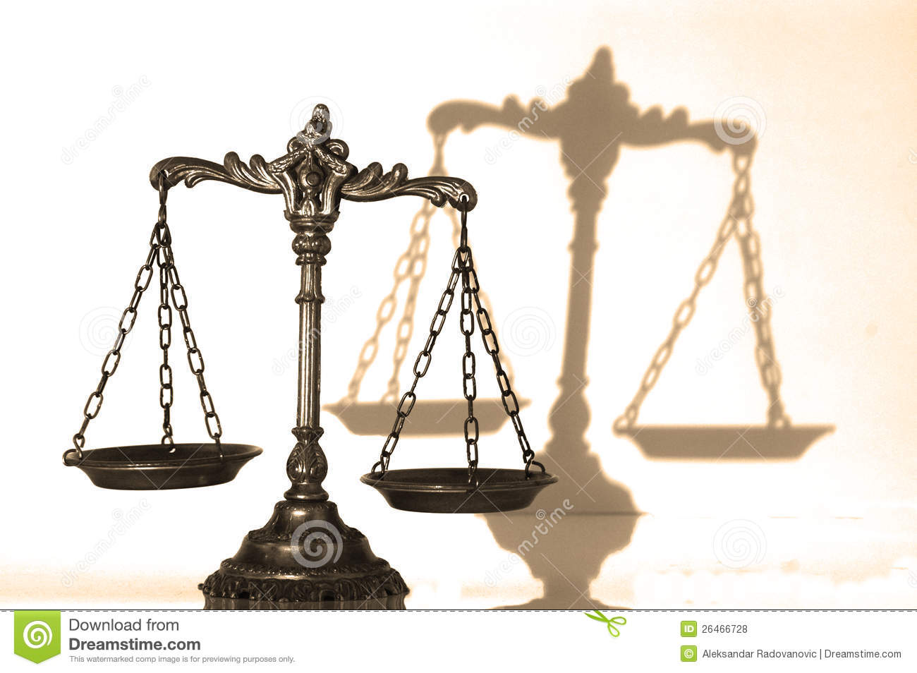 antique scales of justice Decorative Scales Of Justice Stock Photo   Image of judge, shadow  antique scales of justice