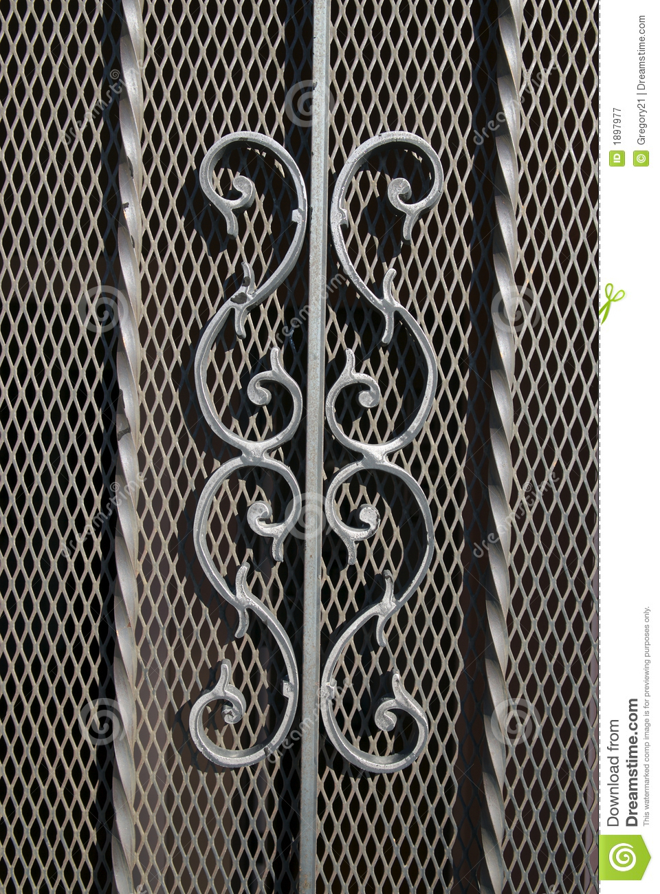 Decorative Metal Sheets Perfod Stainless Sheet