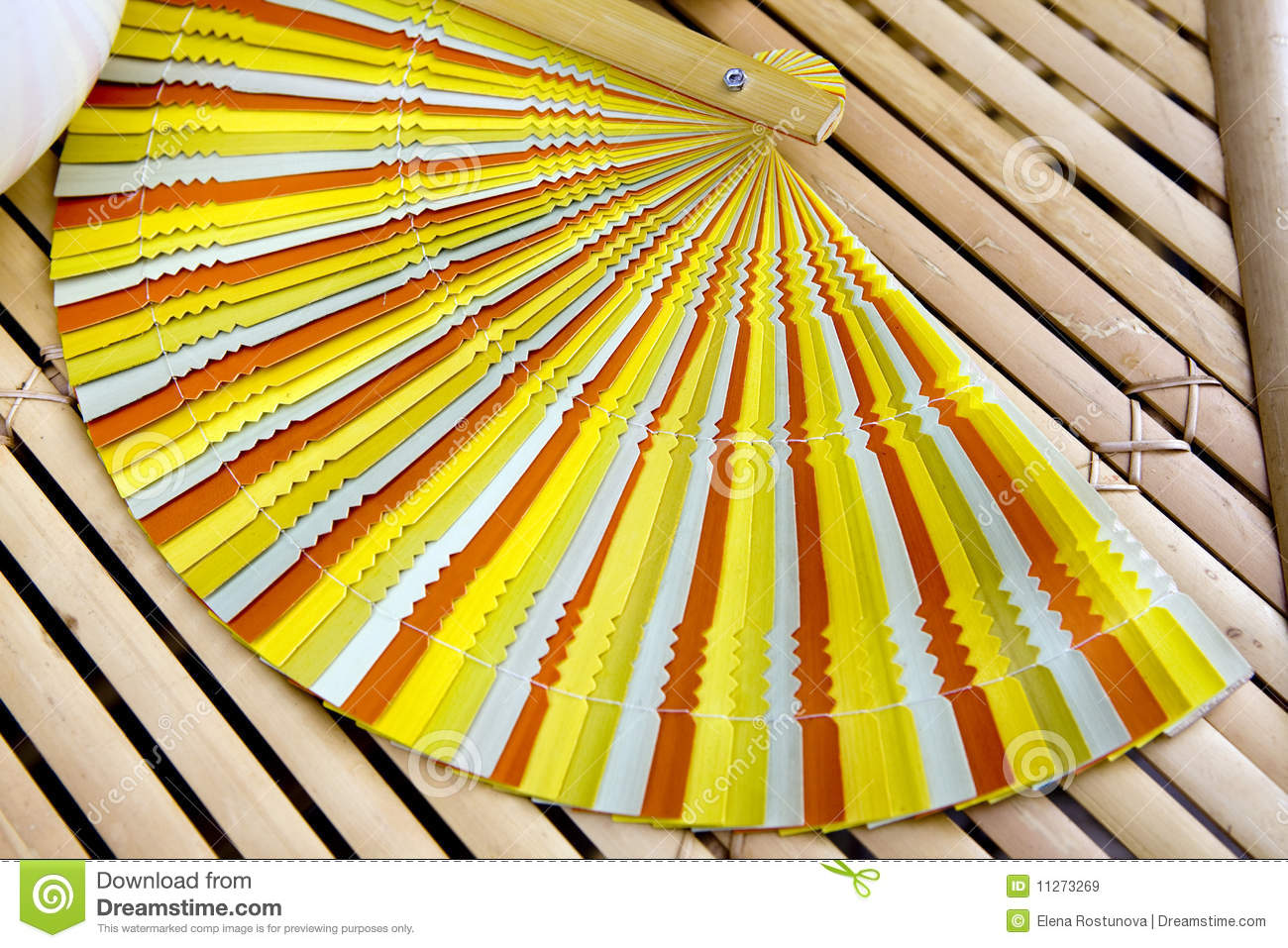 decorative spanish fans - Decorative Fans