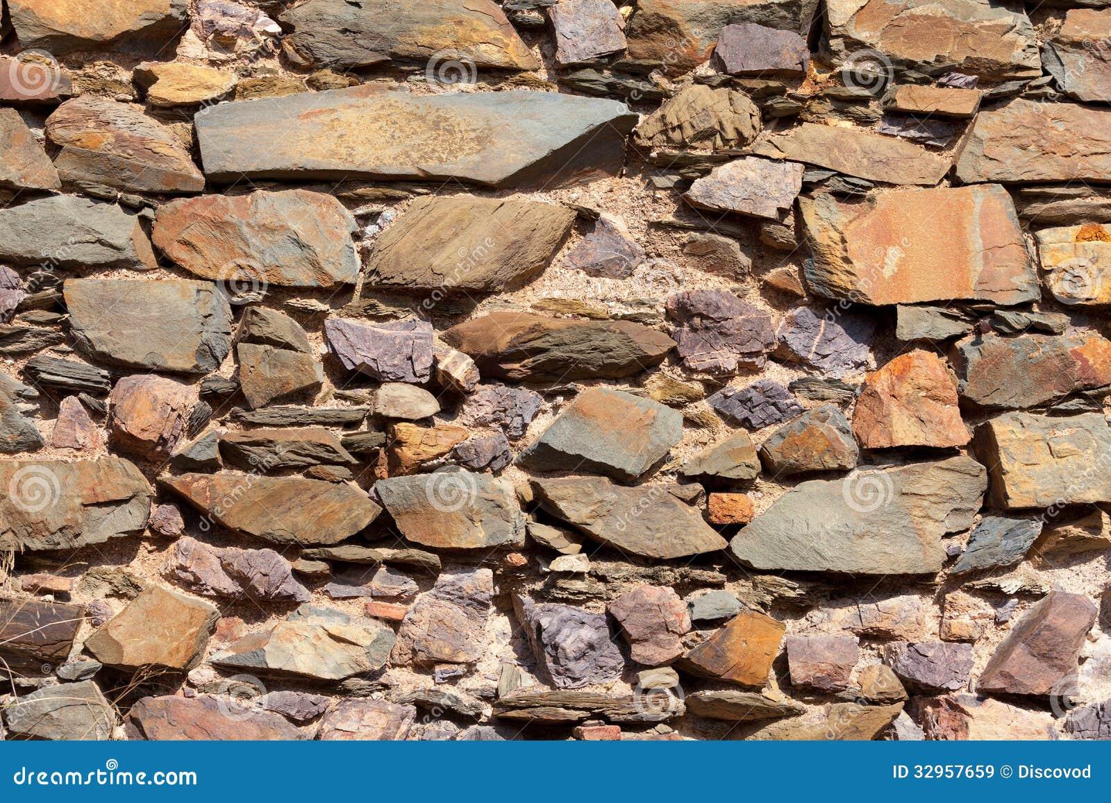 supply yard calculator bistrian materials decorative rock ca
