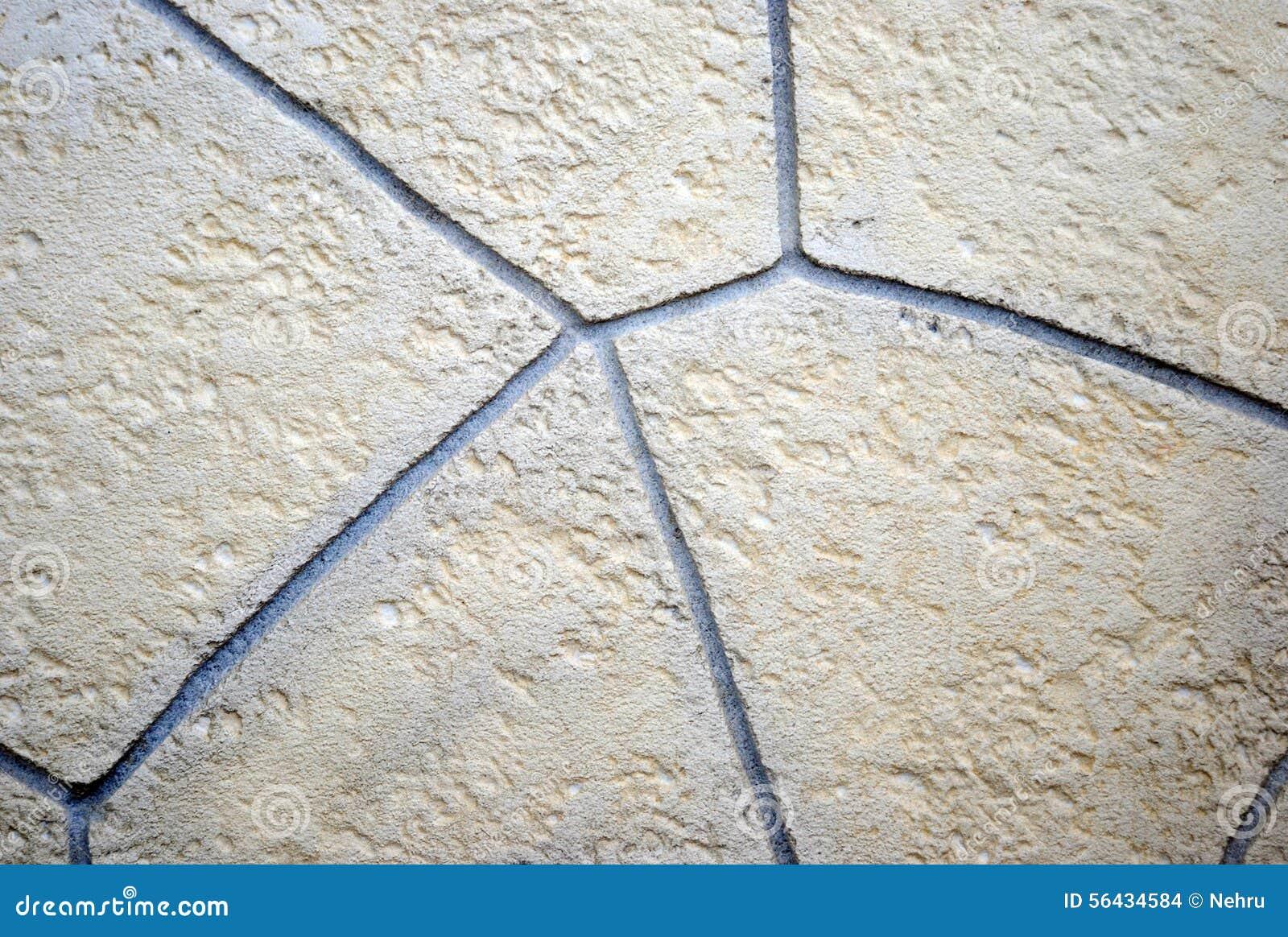 Decorative Tiles Stock Photo Image 56434584