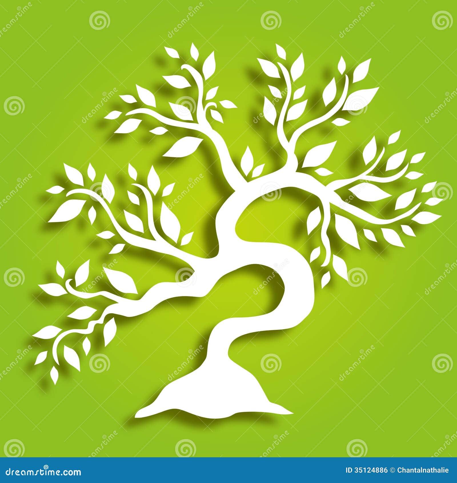 decorative not cedar spiral lg topiary tree apply does decor artificial outdoor w itm indoor vase