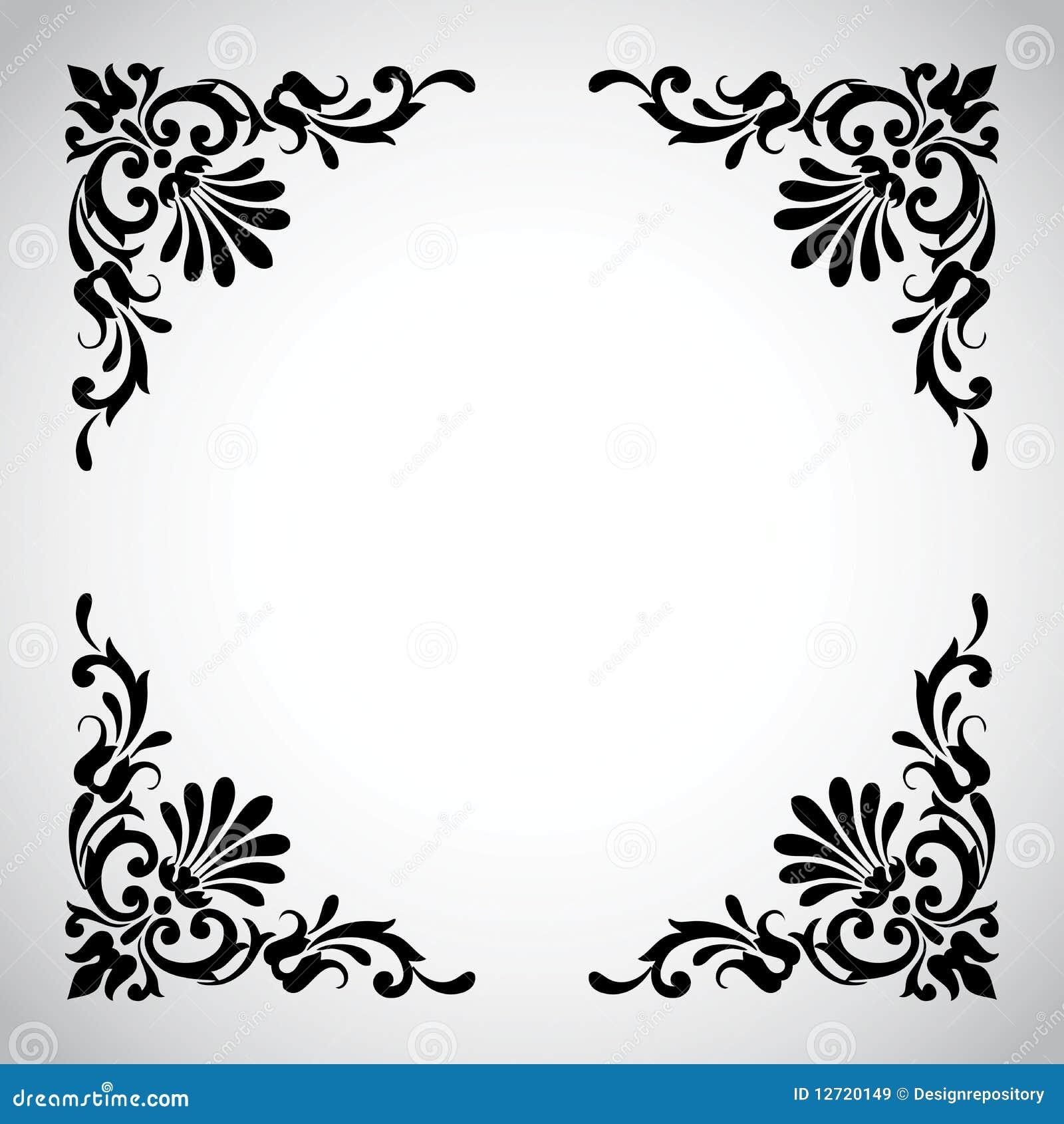 decorative designs wwwpixsharkcom images galleries