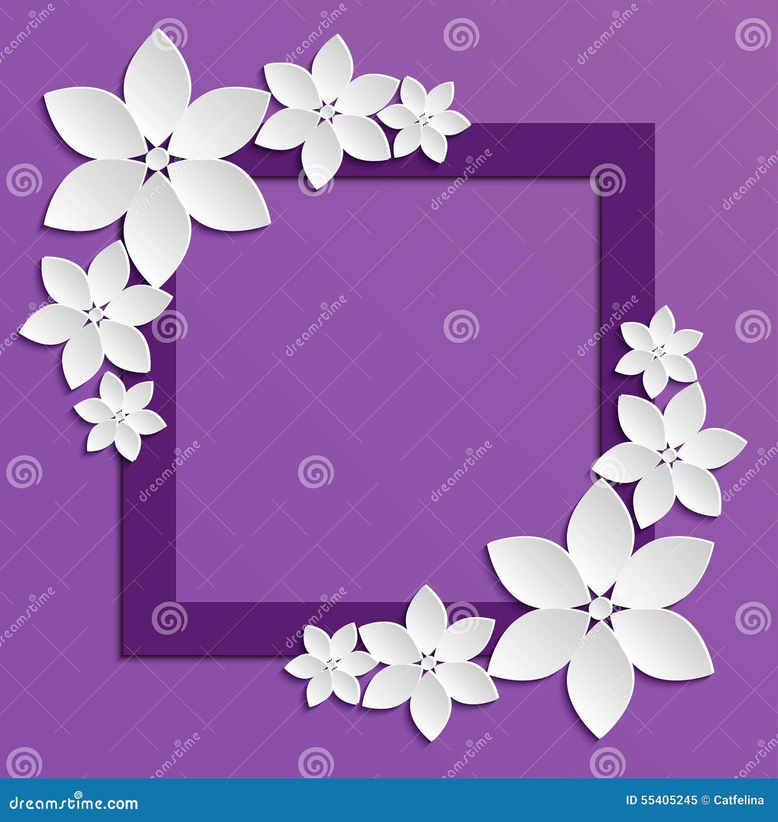 Decorative Paper Border Designs Decoration For Home