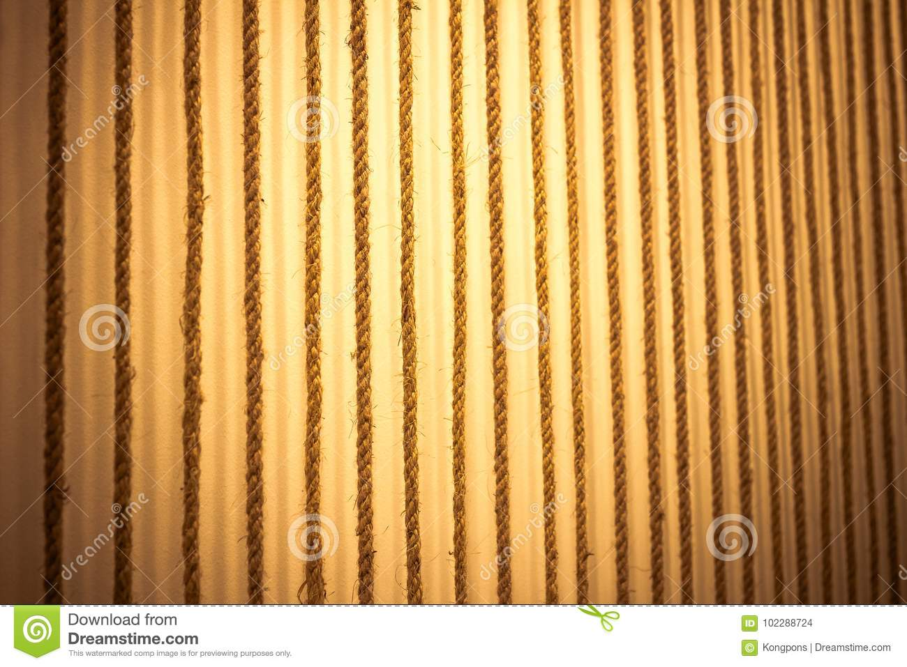 Decorative wall hanging stock photo. Image of room, concept - 102288724