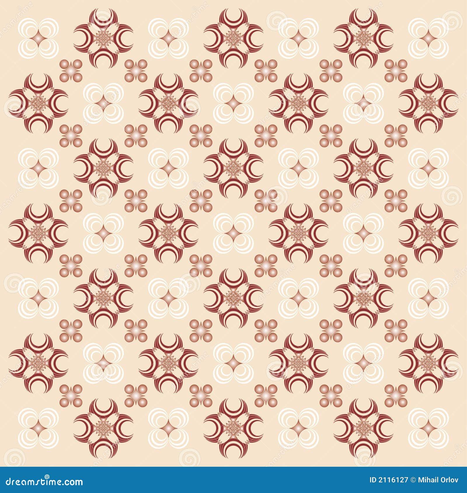 decorative wallpaper images  reverse search - filename decorativewallpaper