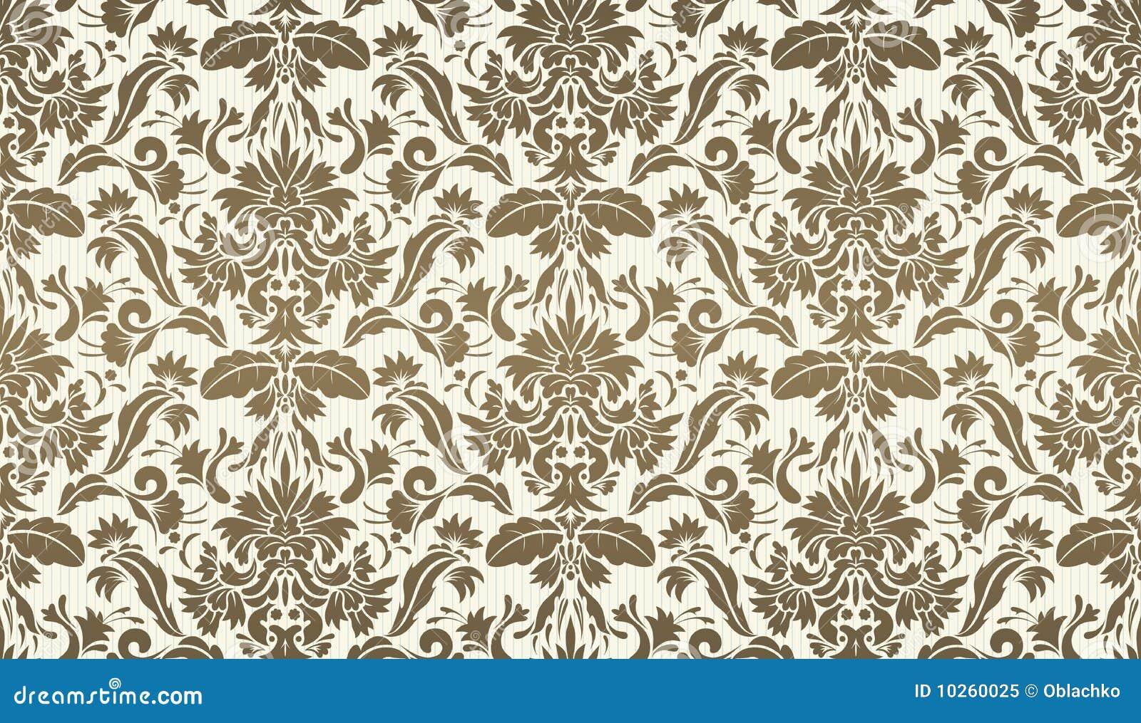 decorative wallpaper background royalty free stock photo