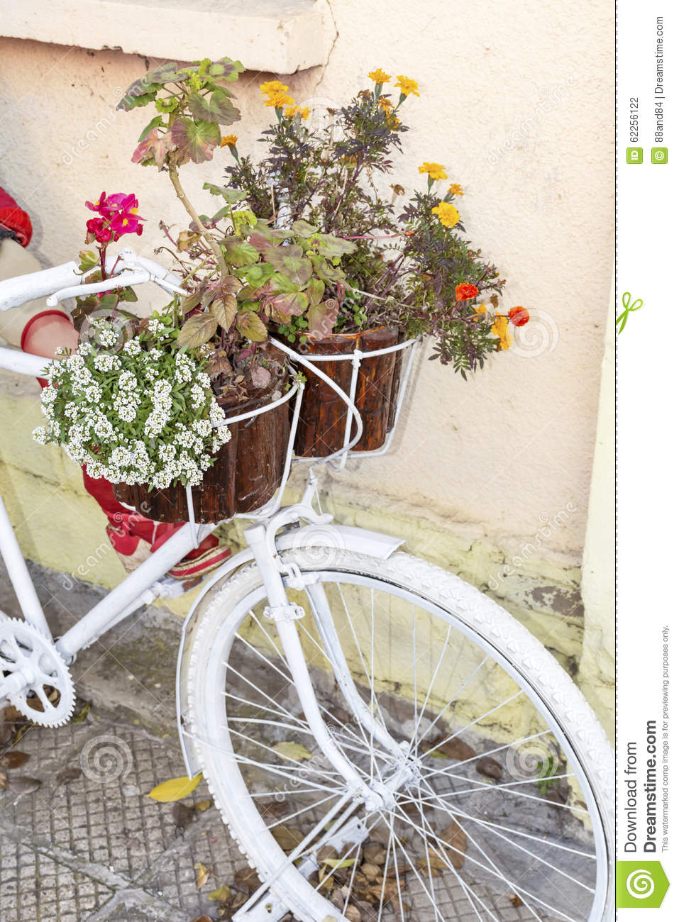 decorative-white-bicycle-flowers-old-front-house-hanging-62256122 Small Retro House Plans on small stylish house plans, small minimalist house plans, small kitchen house plans, small space house plans, small antique house plans, small vacation house plans, small farm style house plans, small medieval house plans, small romantic house plans, small handicap house plans, small historic house plans, small neoclassical house plans, small one story house plans, small house house plans, small hillside house plans, small family house plans, small urban house plans, small pretty house plans, small japanese style house plans,