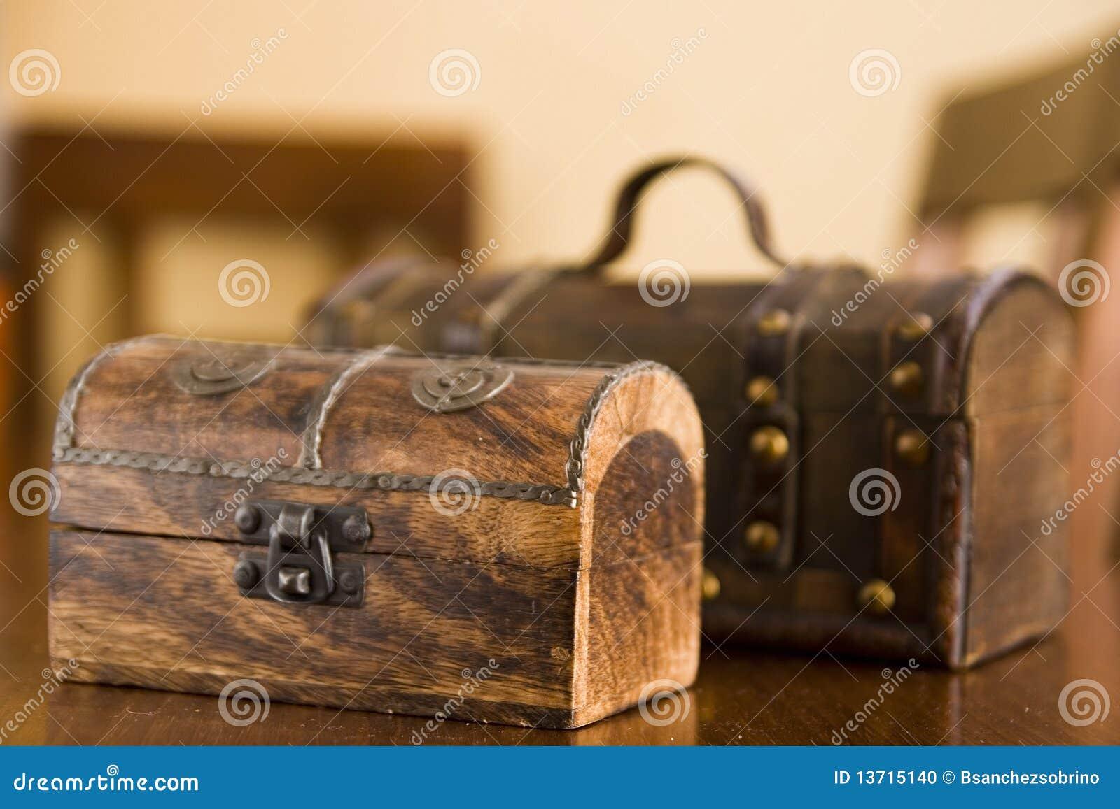boxes decorative wooden - Decorative Wooden Boxes