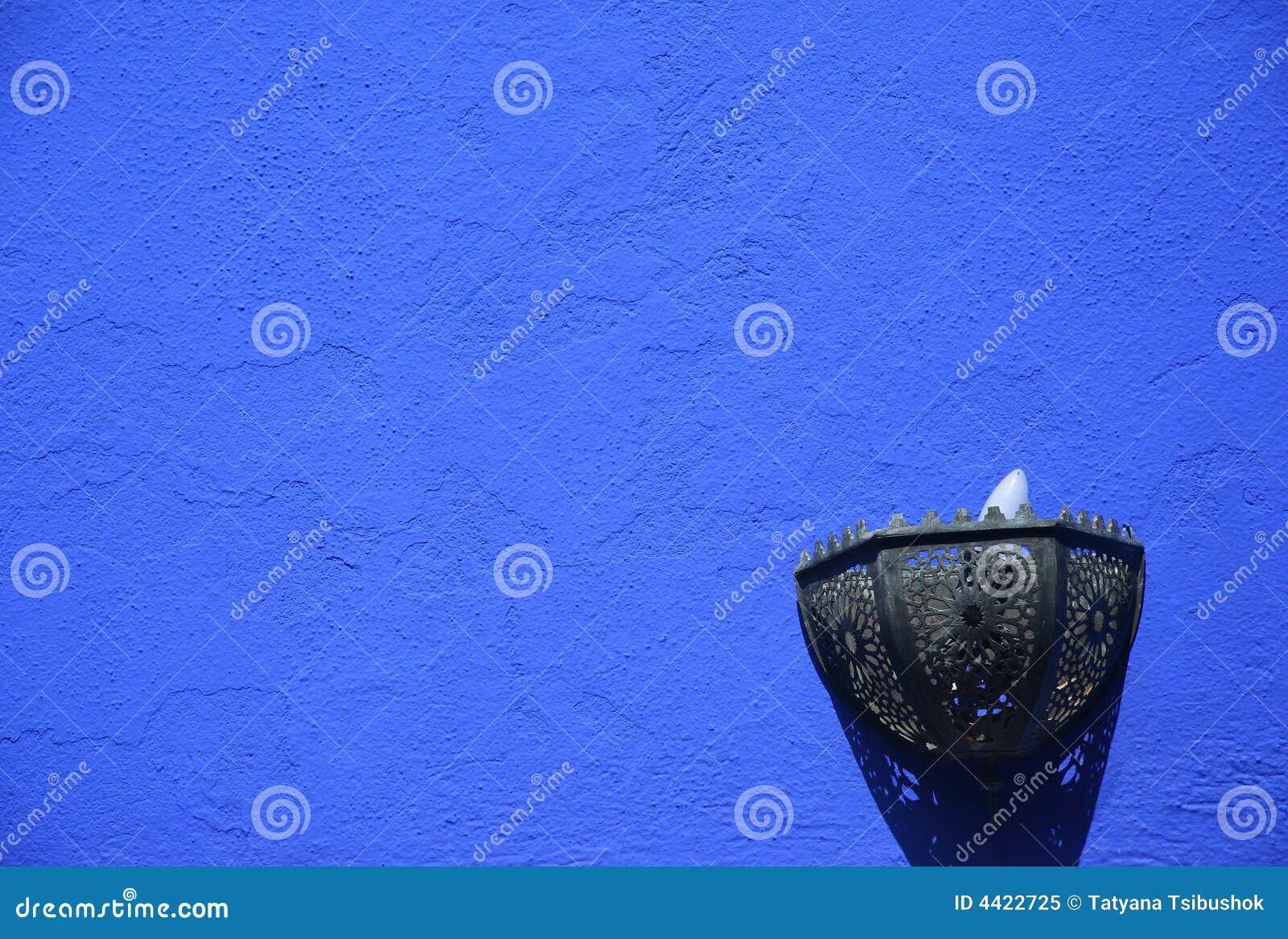 Decorazione Araba Della Casa Immagine Stock Immagine Di