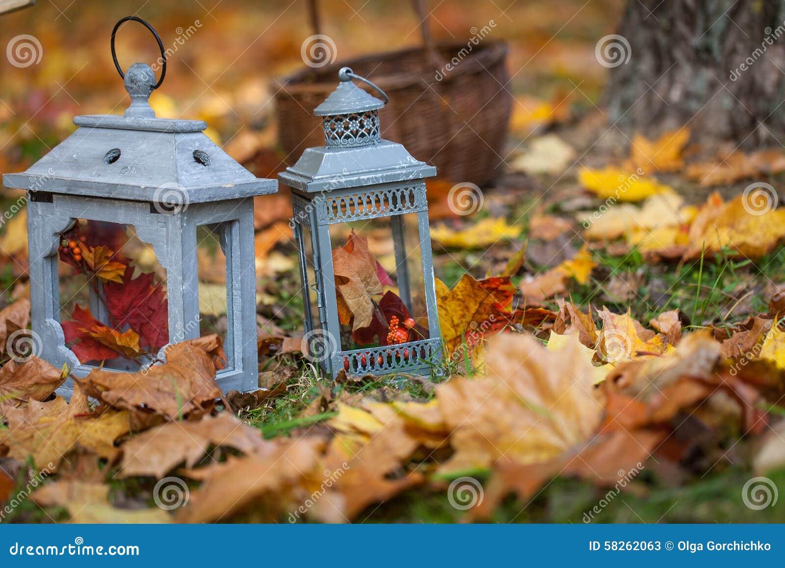 Decorazioni Da Giardino In Metallo : Metallo coda di pavone caruso bassa da giardino