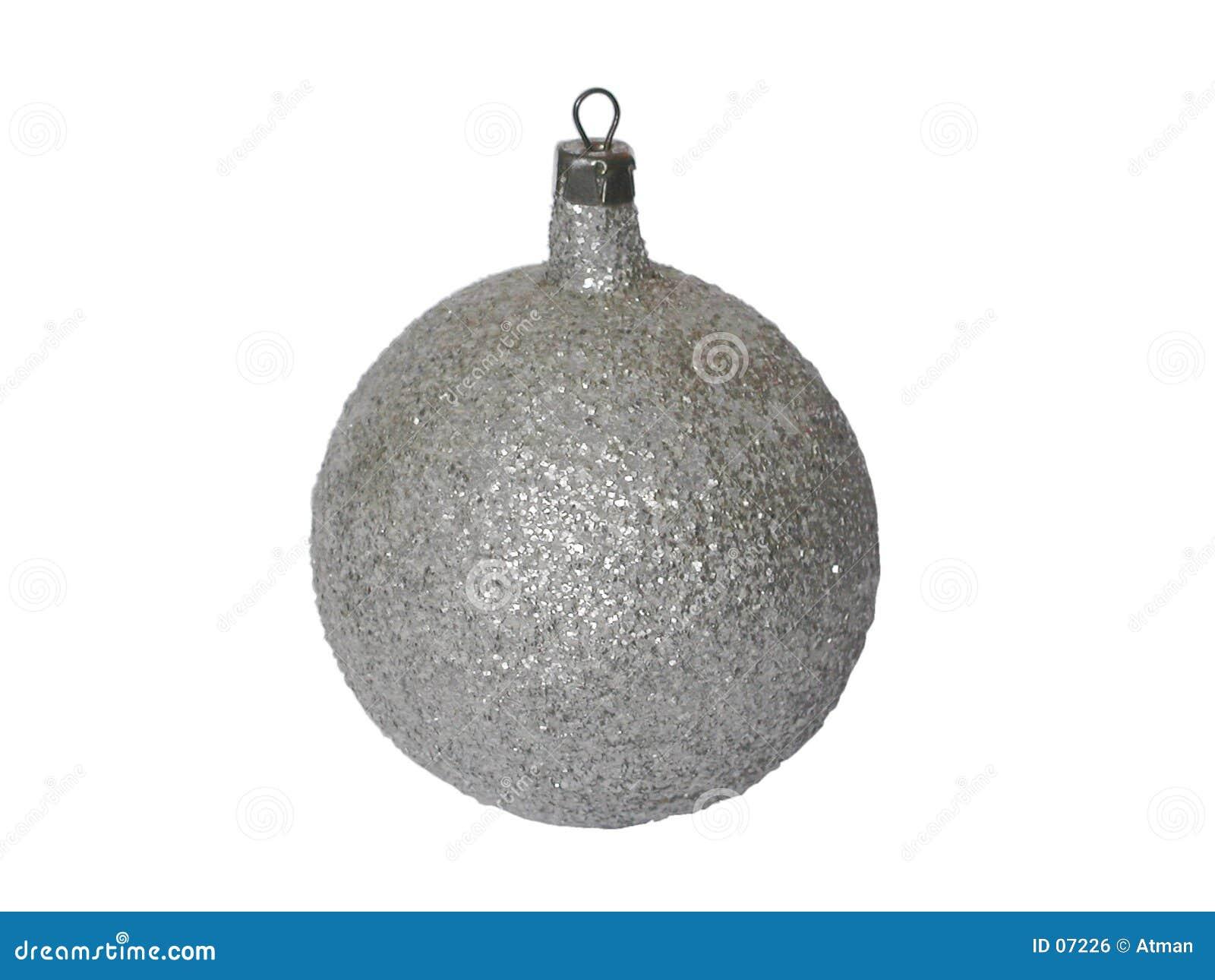 Decorazione dell albero di Natale