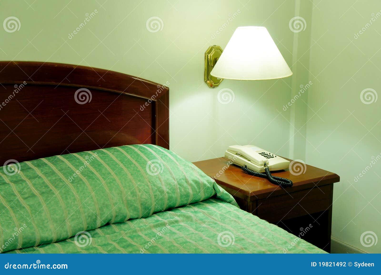 Decorazione della camera da letto fotografia stock immagine 19821492 - Decorazione camera da letto ...