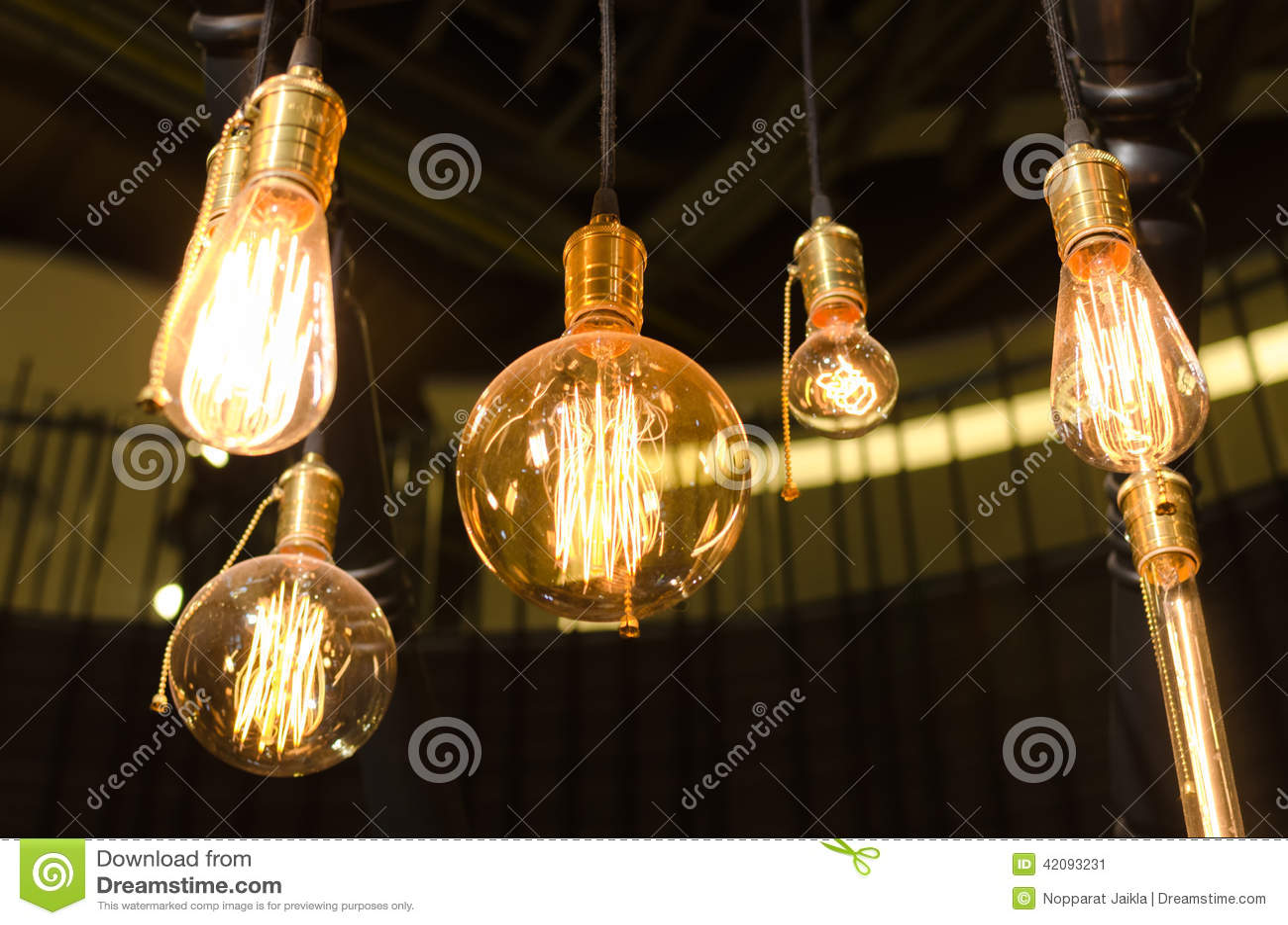 Illuminazione interni casa: vendita online voltolina lampadari ...
