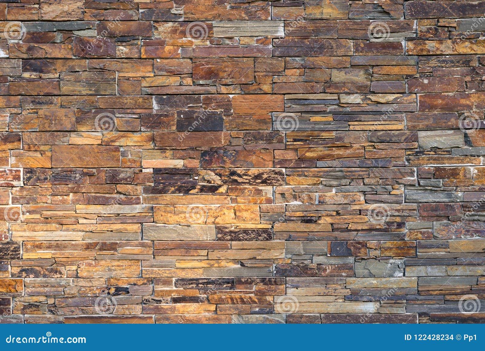 Decorazione moderna naturale della casa della parete di for Decorazione della casa