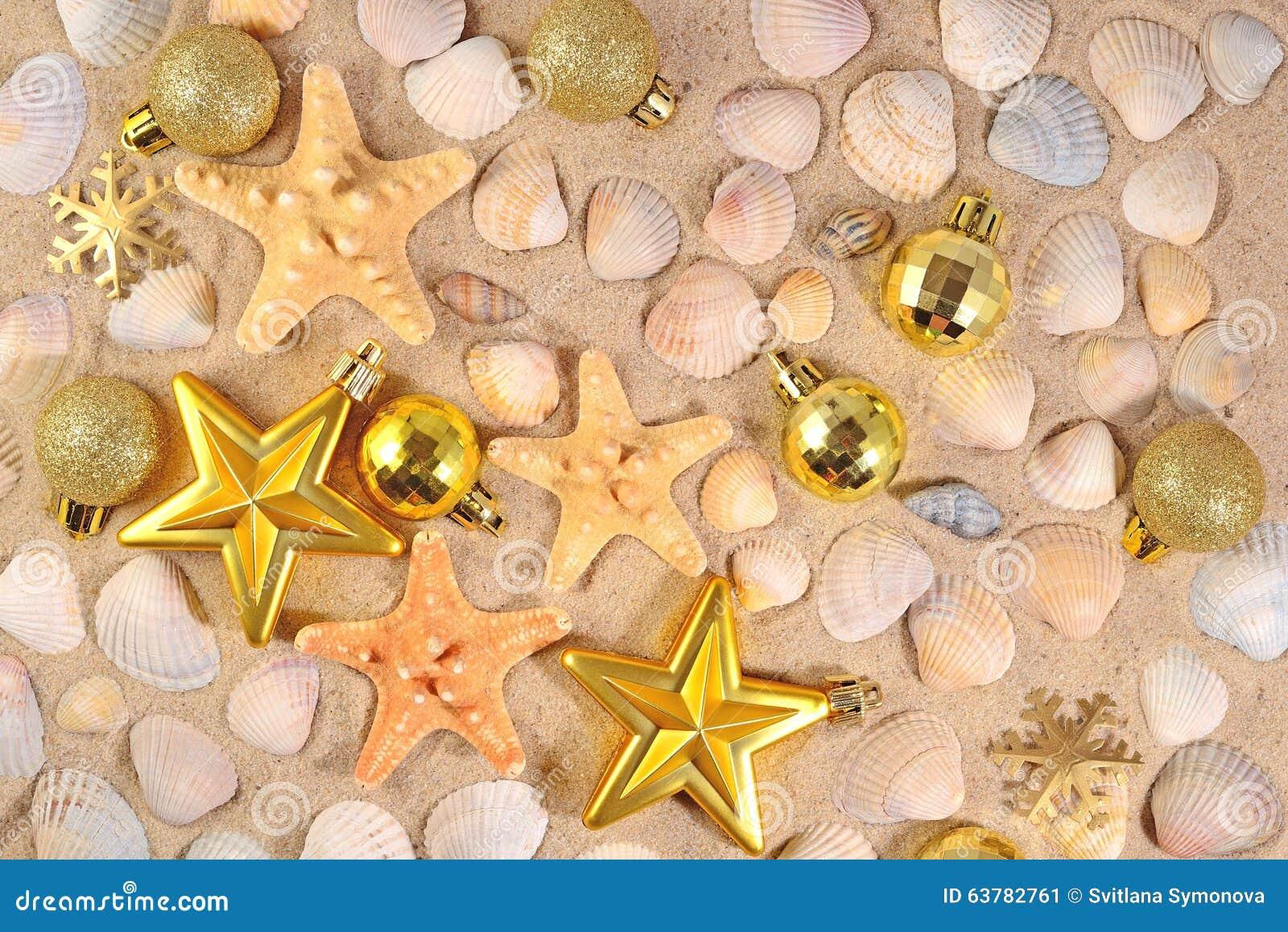 conchiglie per decorazioni: sticker conchiglie decorazione adesiva ... - Conchiglie Per Decorazioni