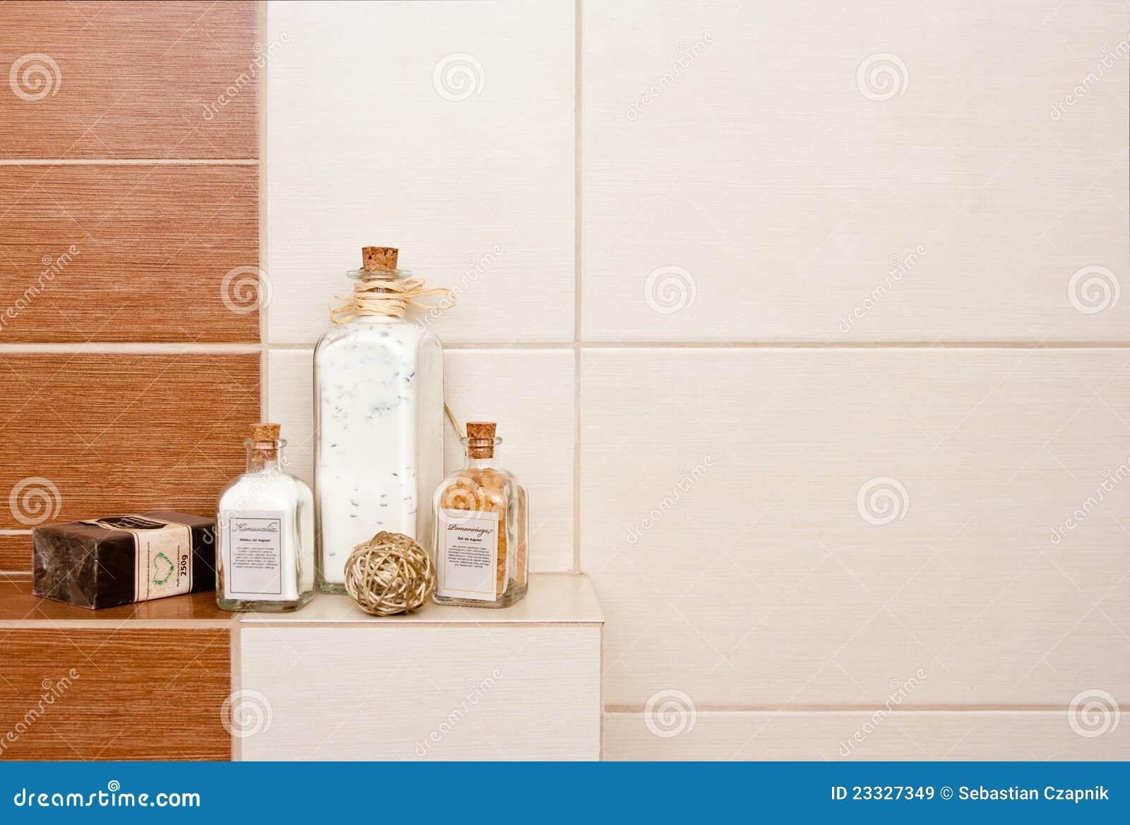 Decorazioni bagno ~ avienix.com for .